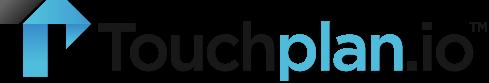 touchplan-logo.png