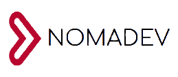 nomadev logo.png