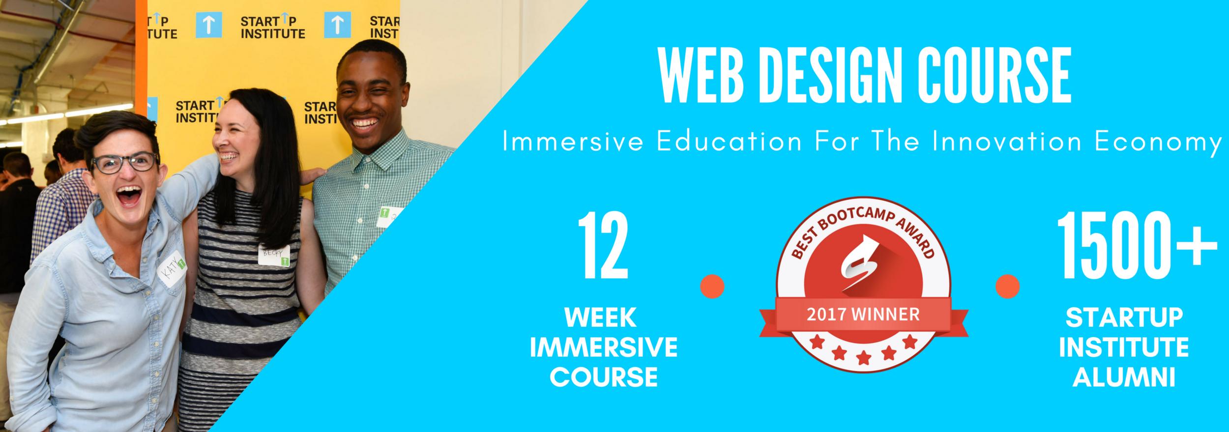 Web development course (3).png