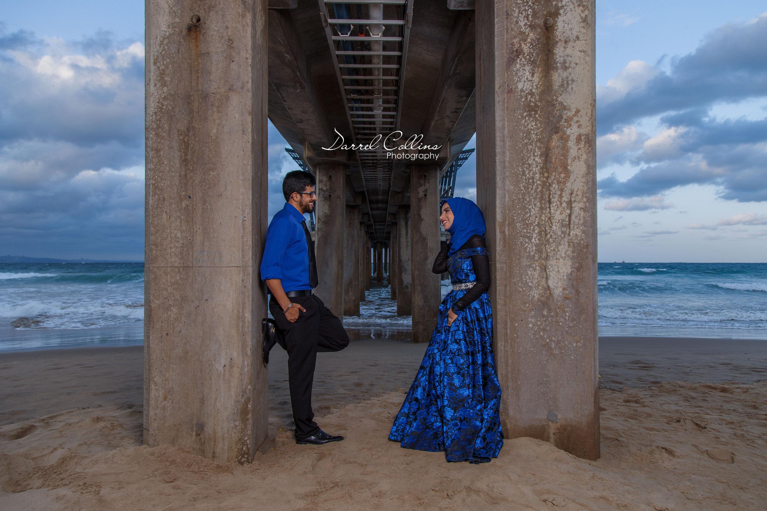 Husna & Zakaria engagement photo shoot-17.jpg