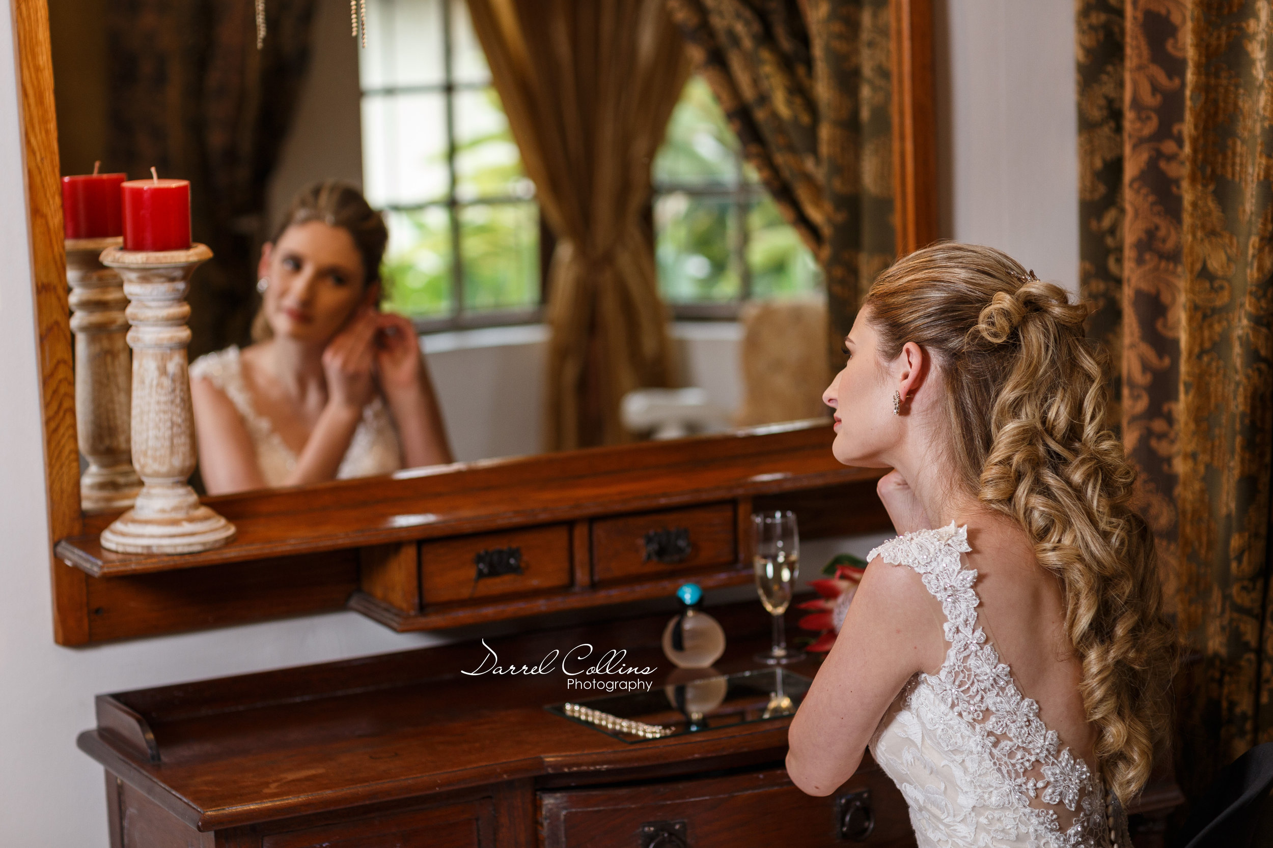 Wedding Photography 4.jpg