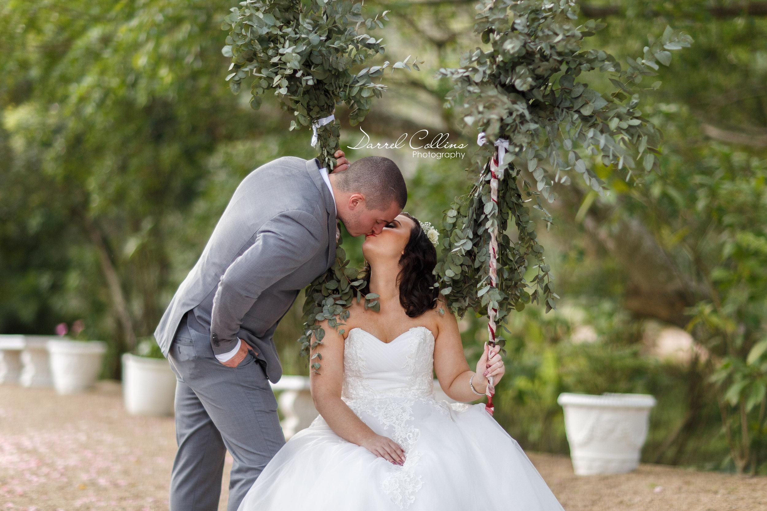 Clint and Michelle Wedding_-11.jpg