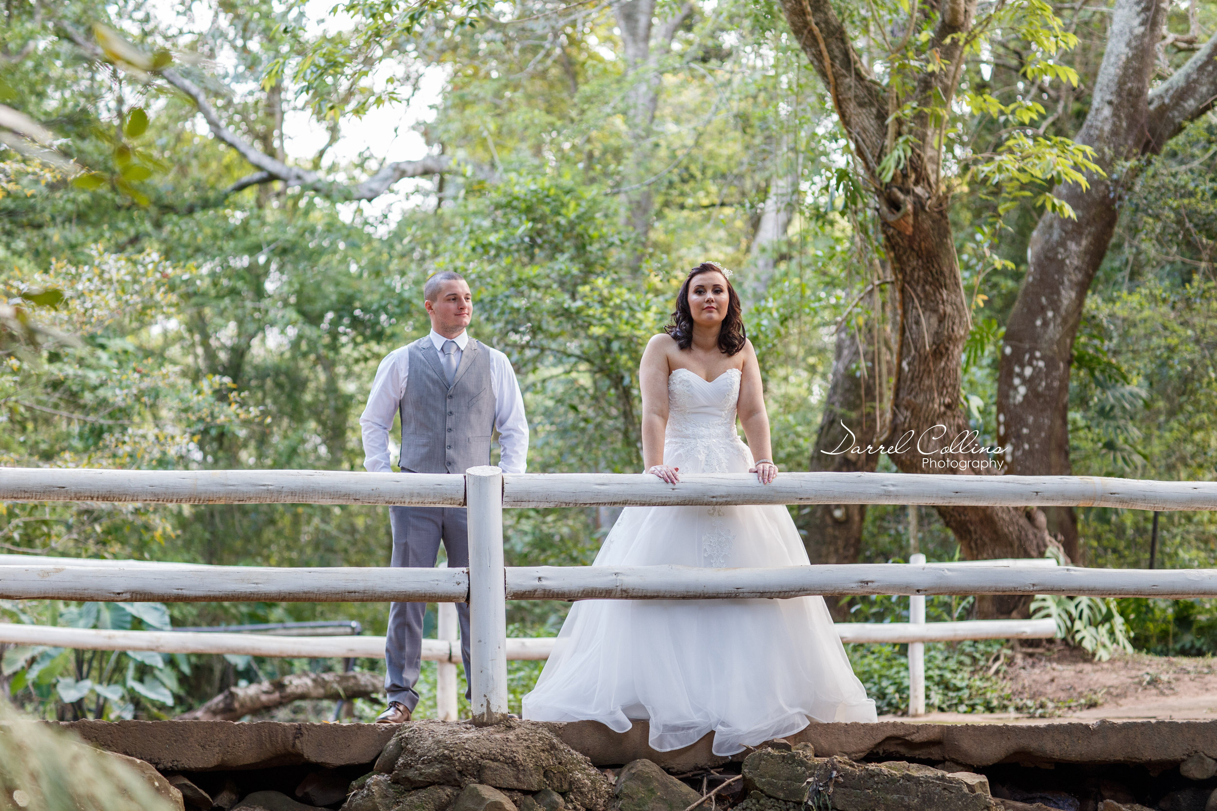 Clint and Michelle Wedding_-15.jpg