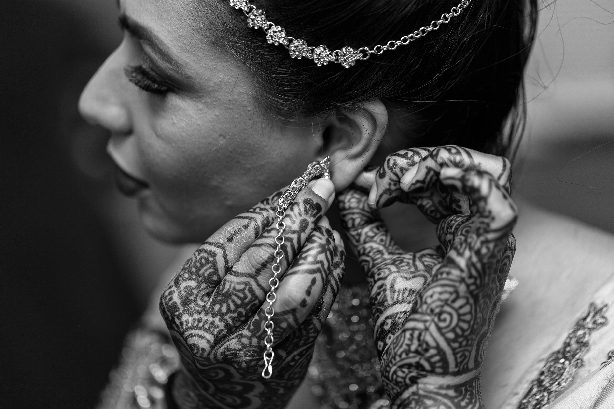 Nashika & Rehaan wedding_-7.jpg