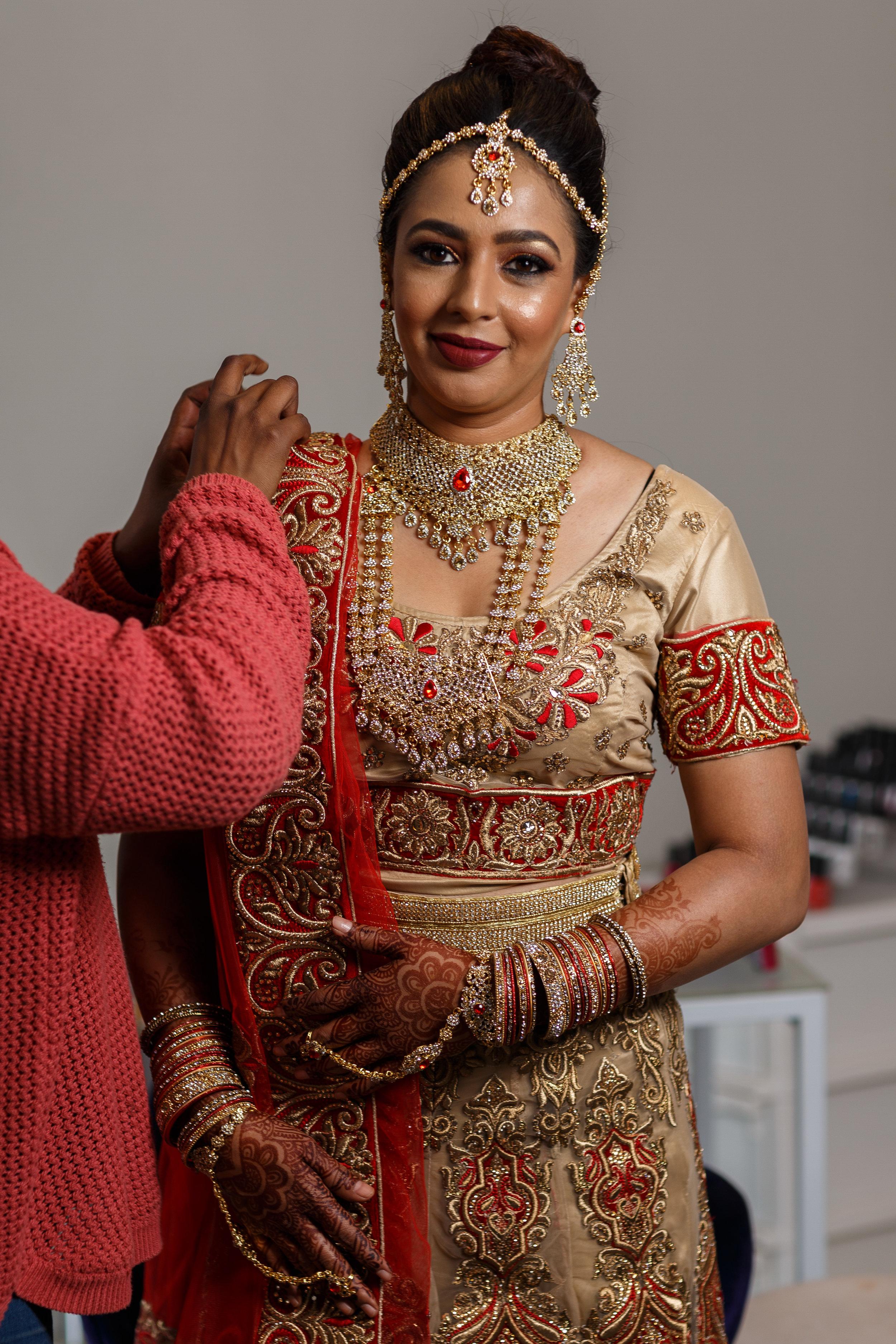 Nashika & Rehaan wedding_-10.jpg