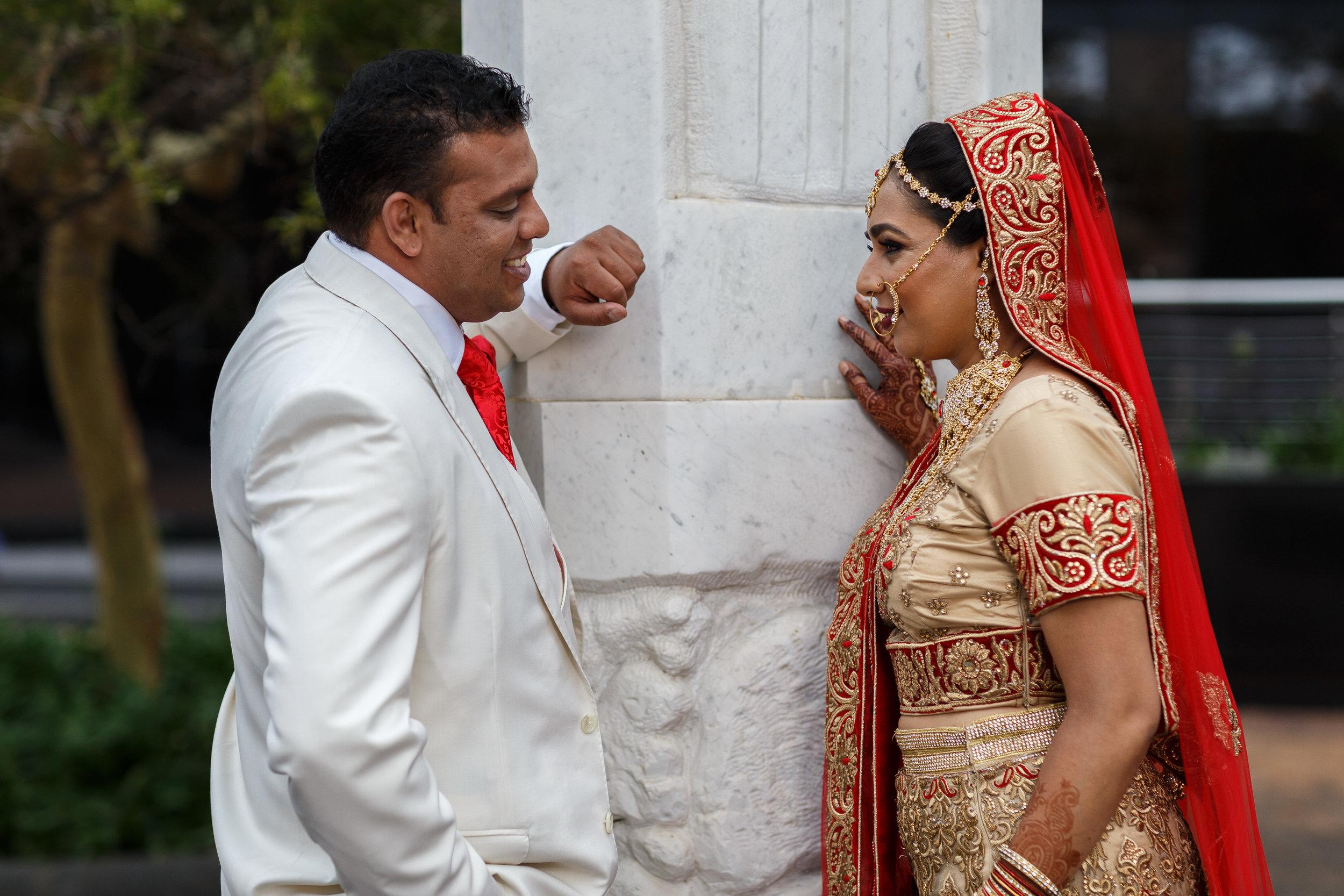 Nashika & Rehaan wedding_-16.jpg