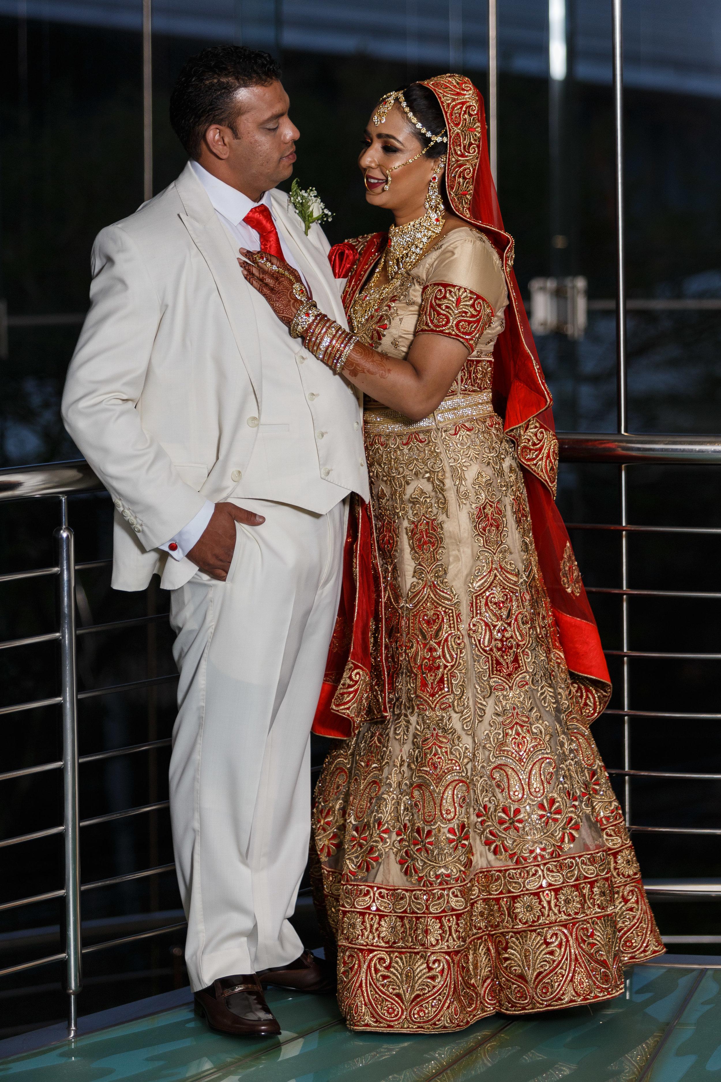 Nashika & Rehaan wedding_-20.jpg