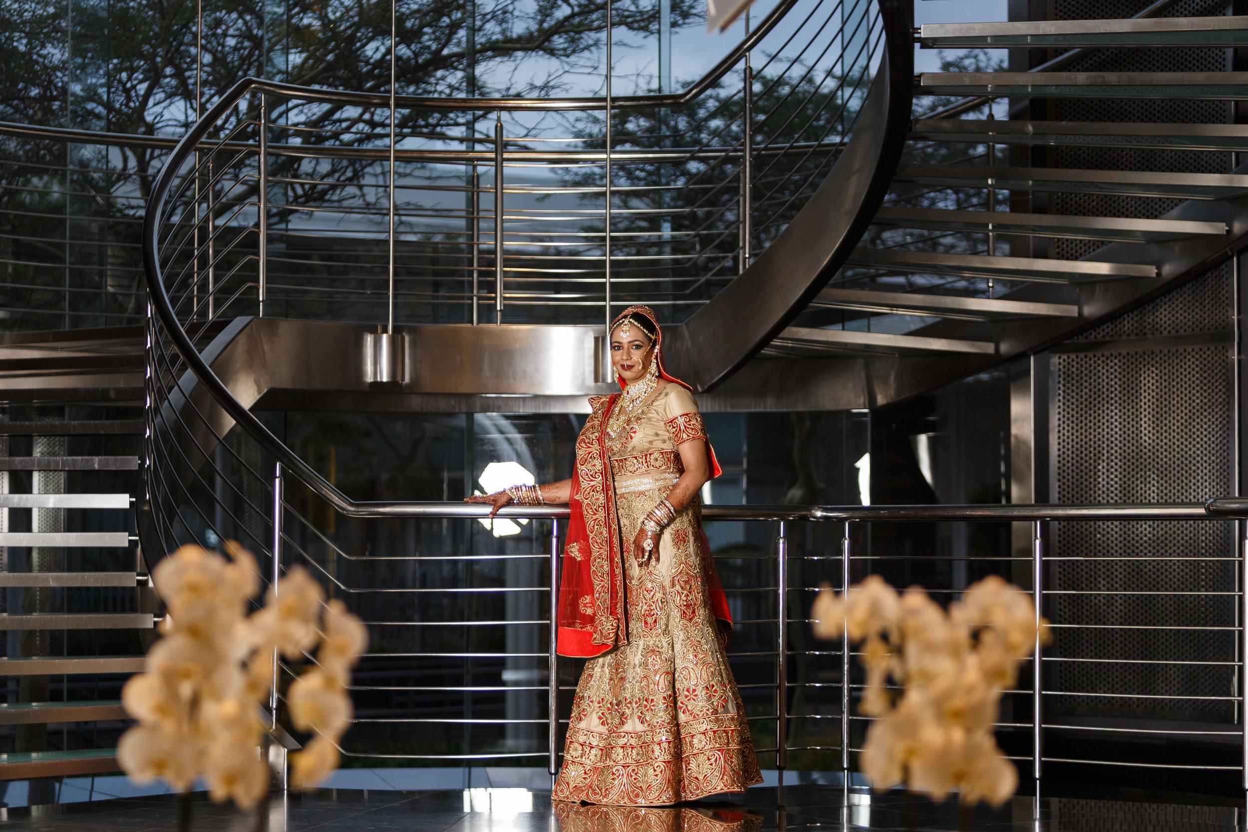 Nashika & Rehaan wedding_-18.jpg