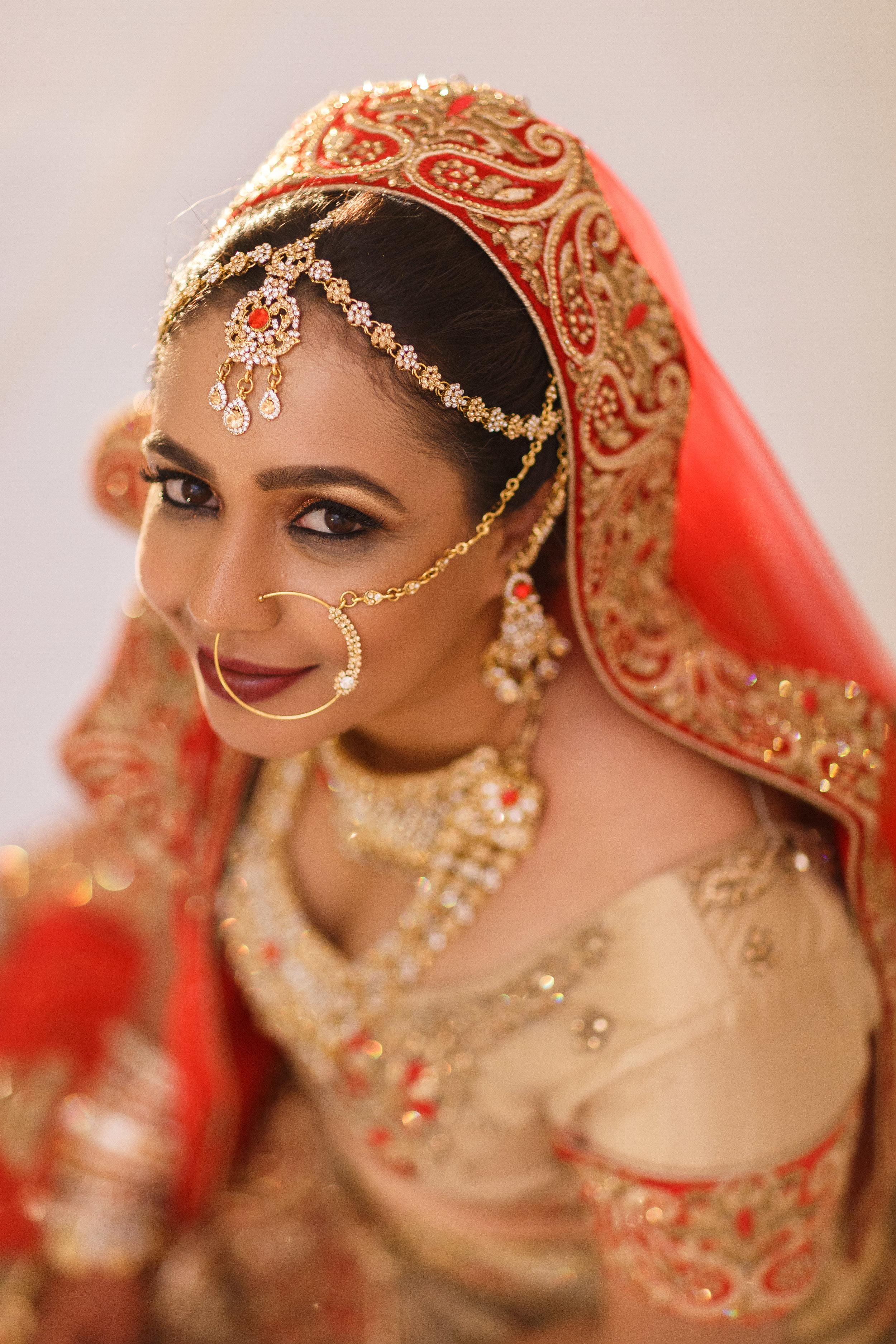 Nashika & Rehaan wedding_-24.jpg