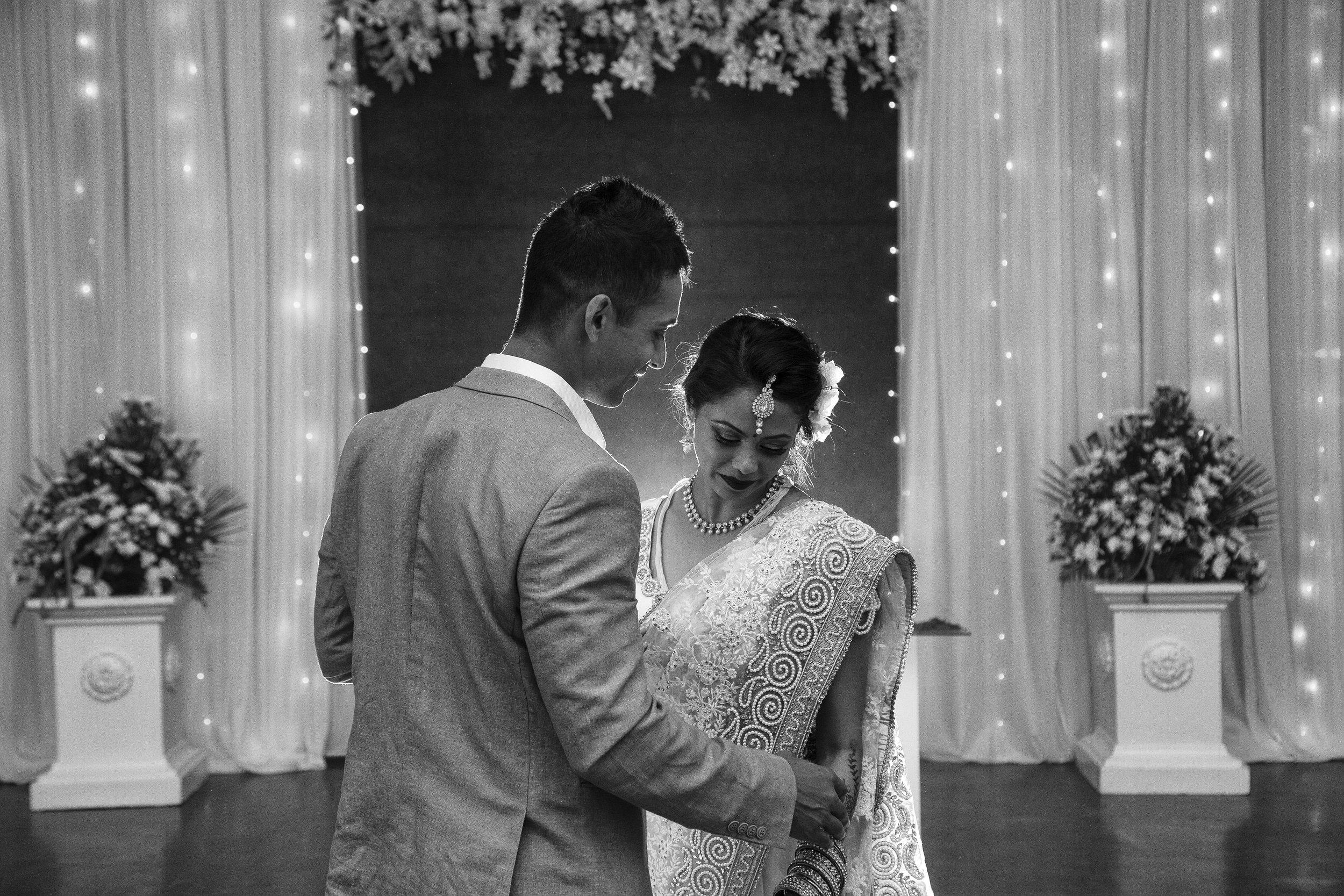 Sandesh & Kelly Wedding Day-3.jpg