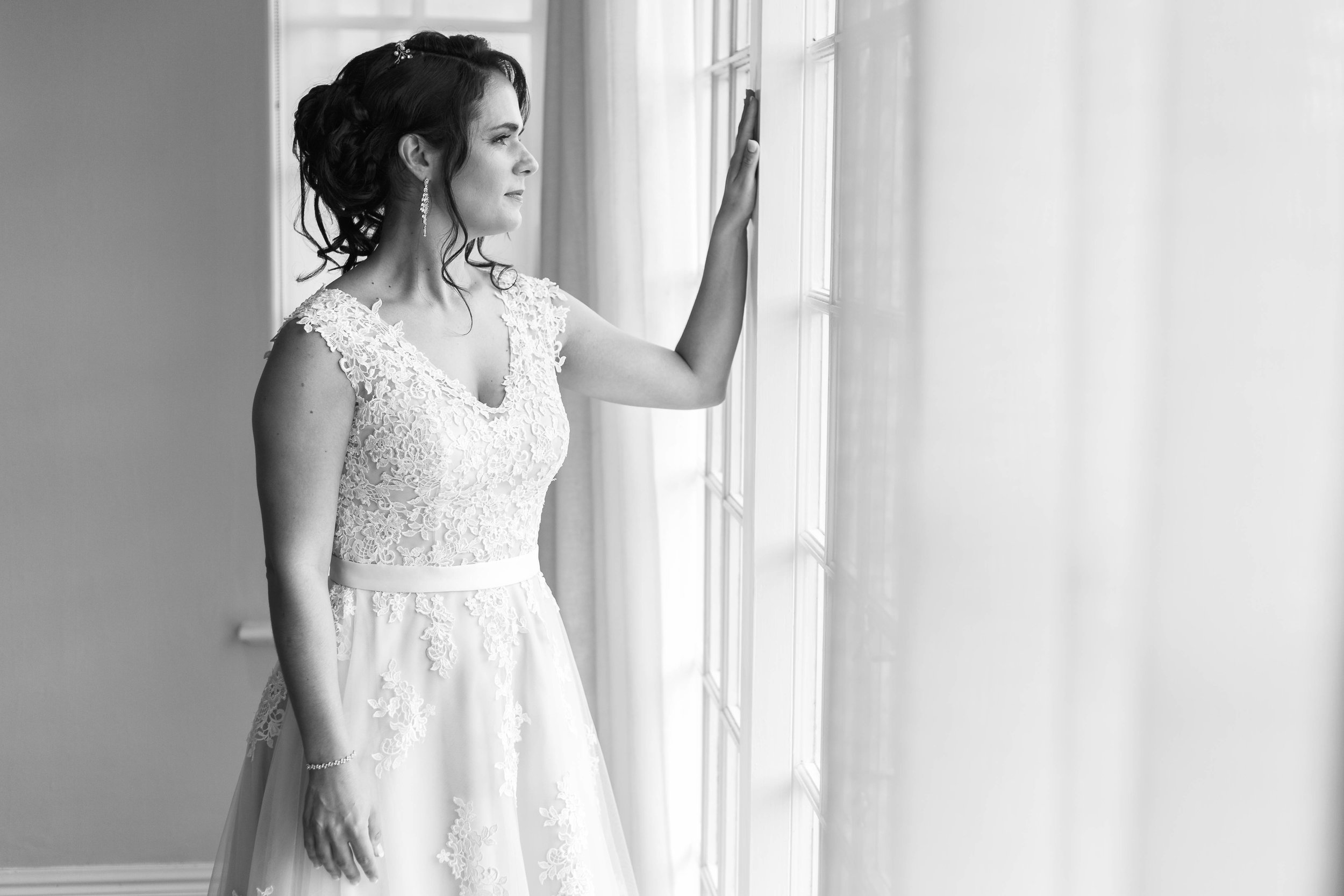 Jenna & Daniel Wedding_-8.jpg