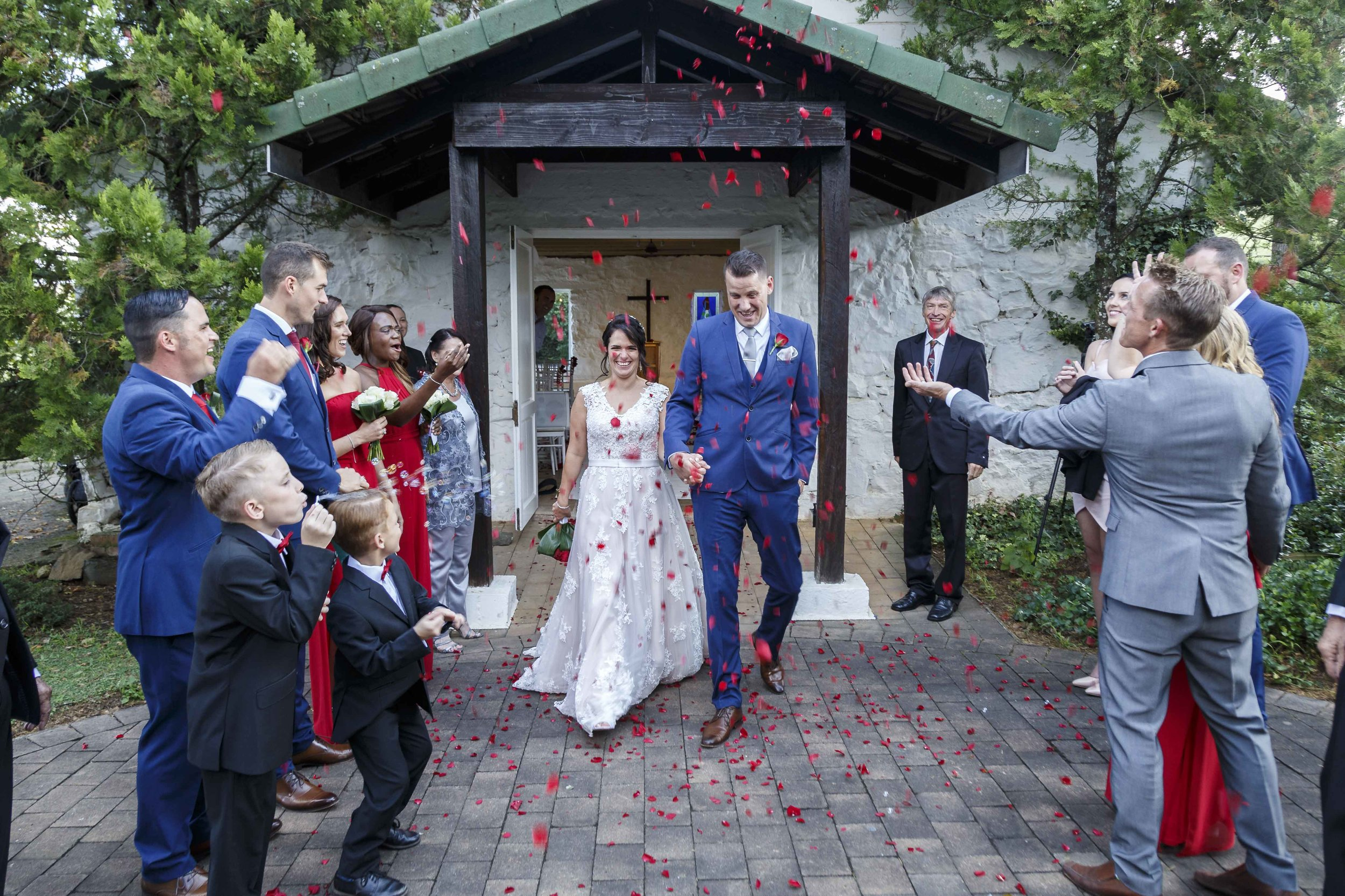 Jenna & Daniel Wedding_-13.jpg