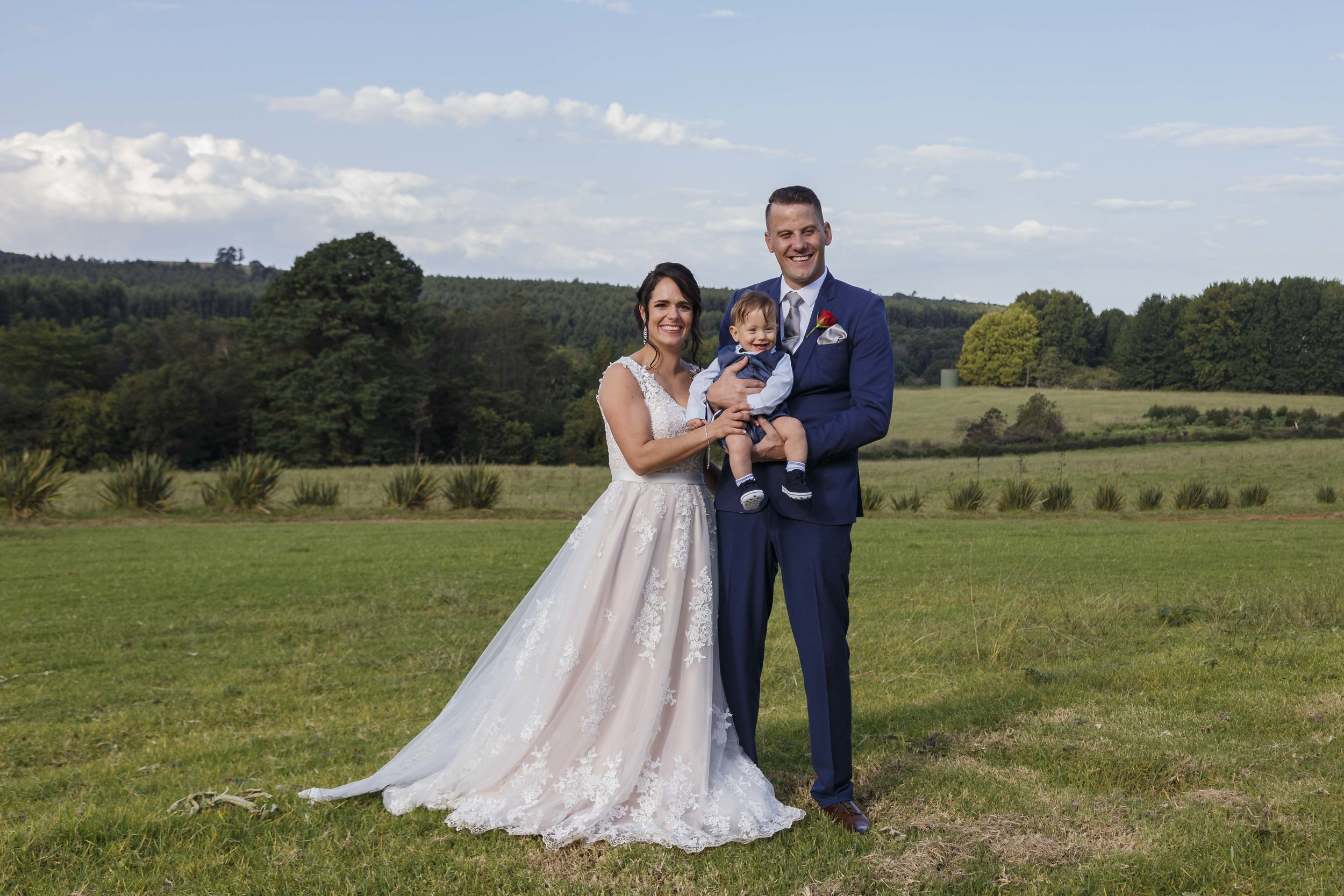 Jenna & Daniel Wedding_-14.jpg