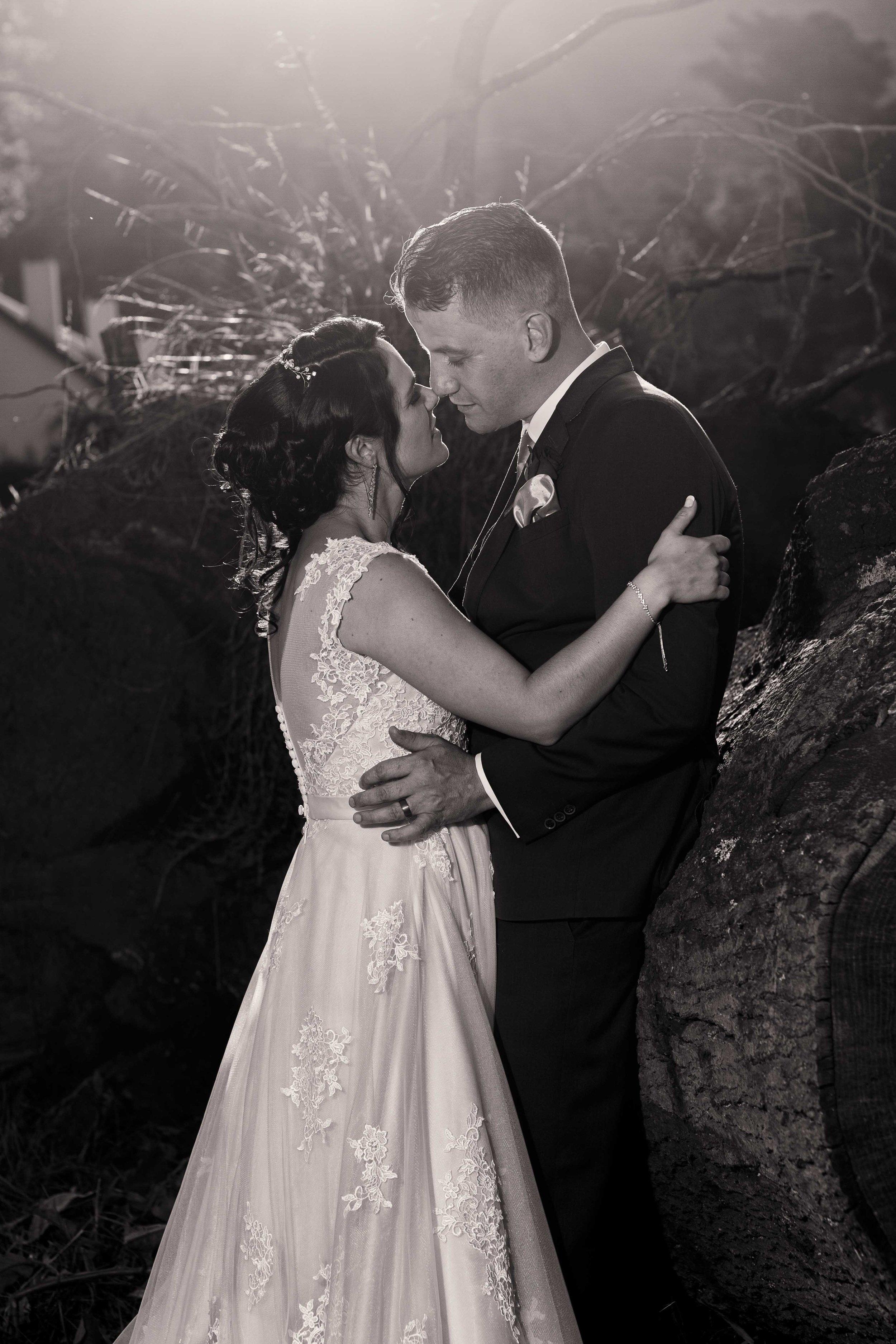 Jenna & Daniel Wedding_-16.jpg