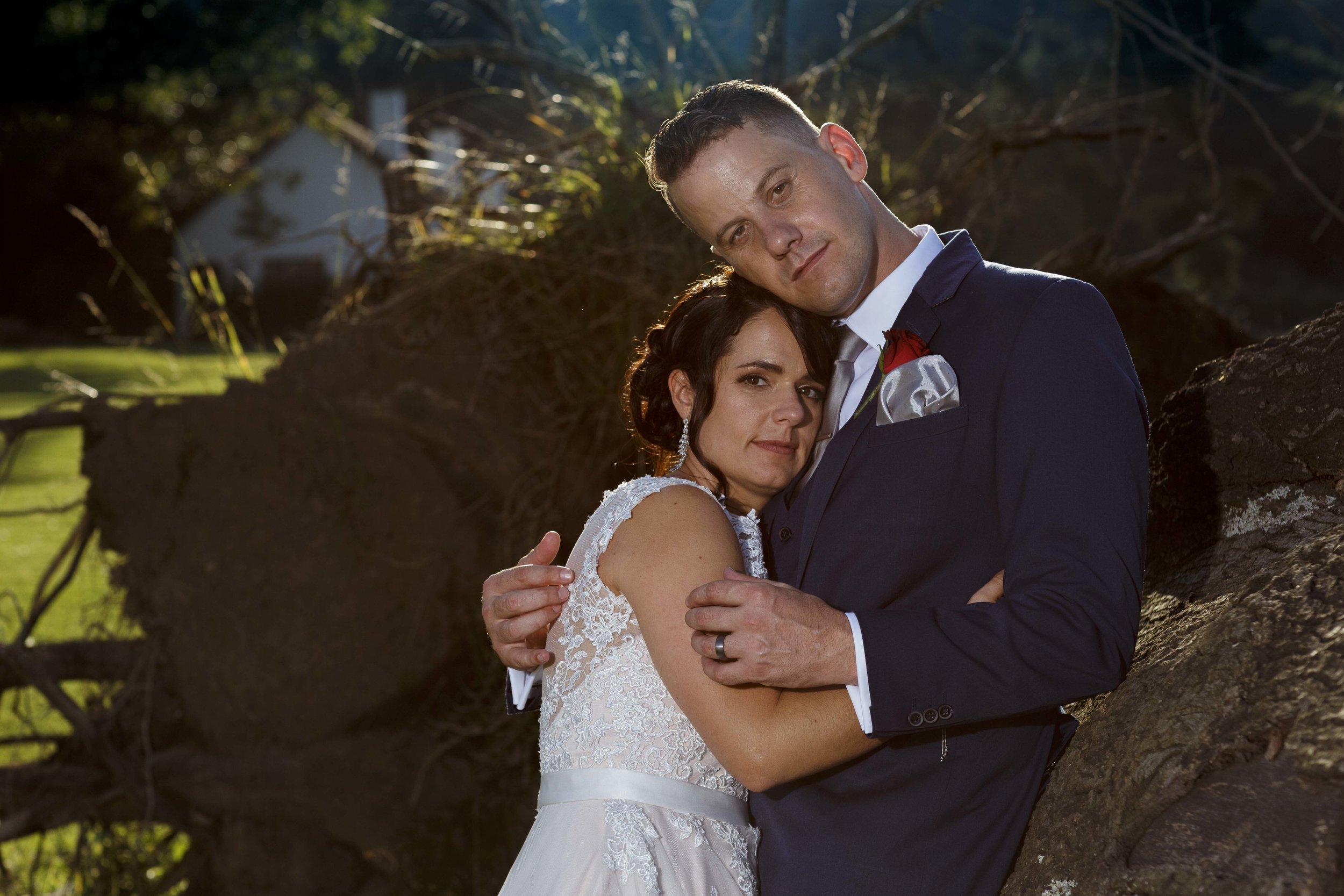 Jenna & Daniel Wedding_-18.jpg