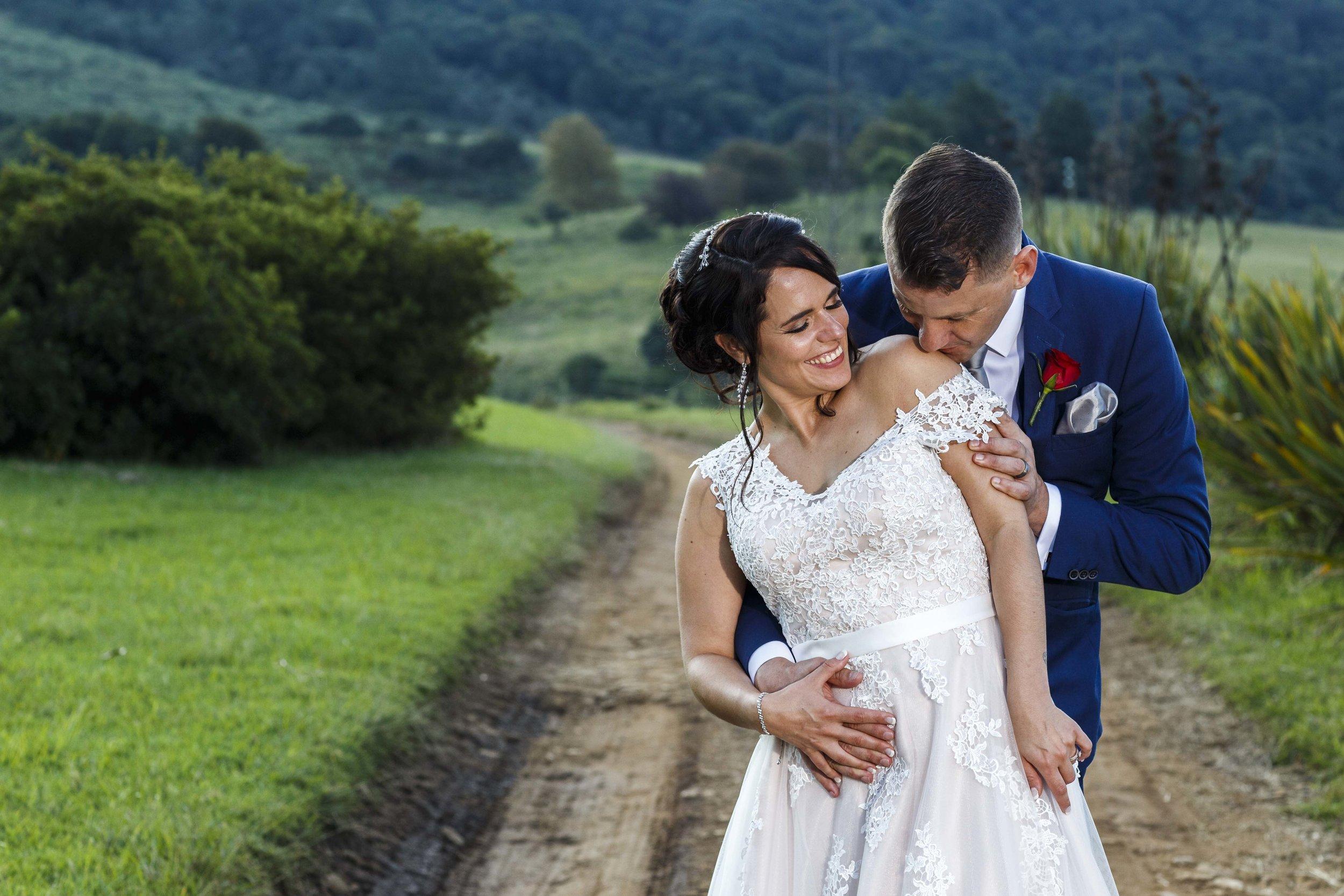 Jenna & Daniel Wedding_-20.jpg