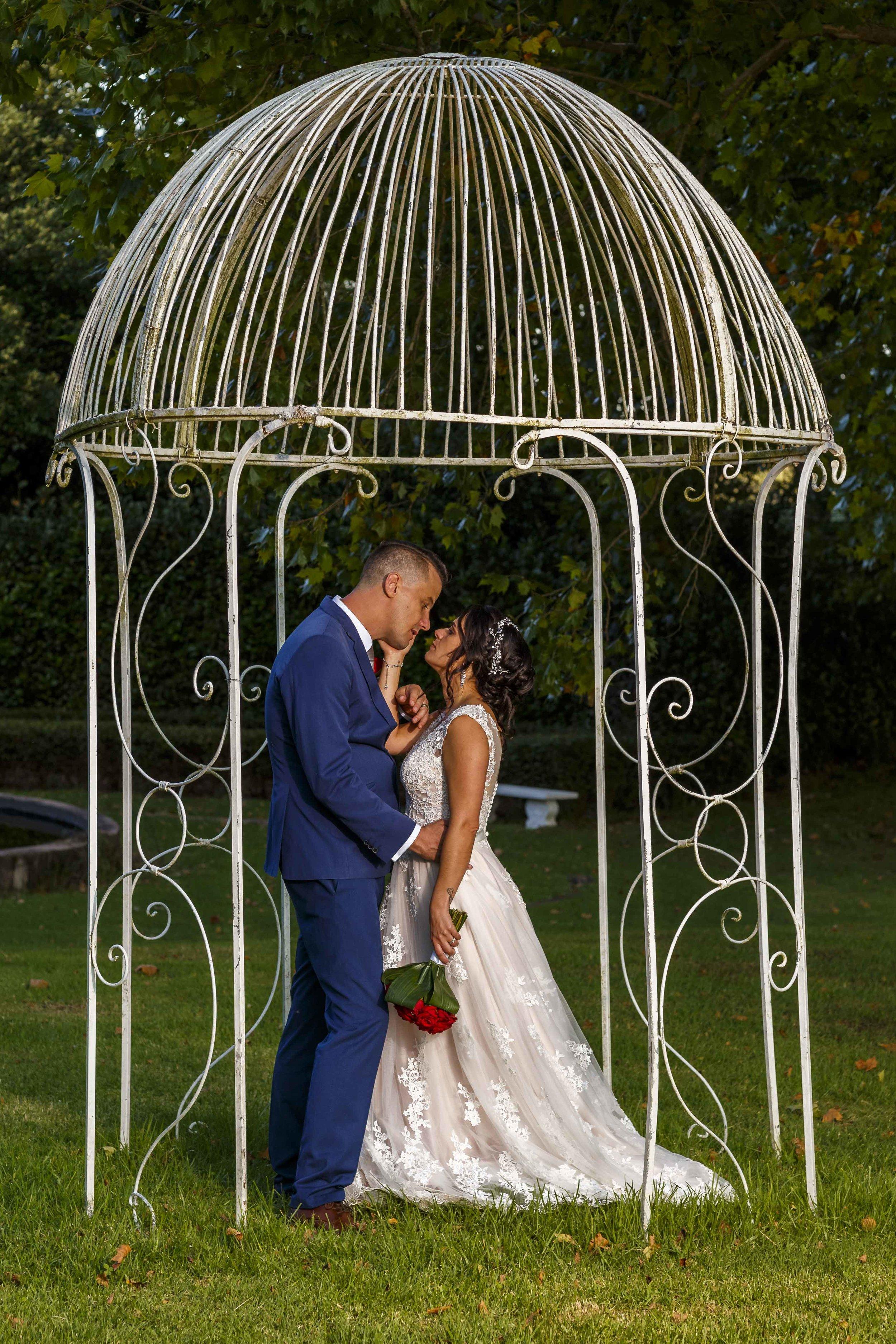 Jenna & Daniel Wedding_-26.jpg