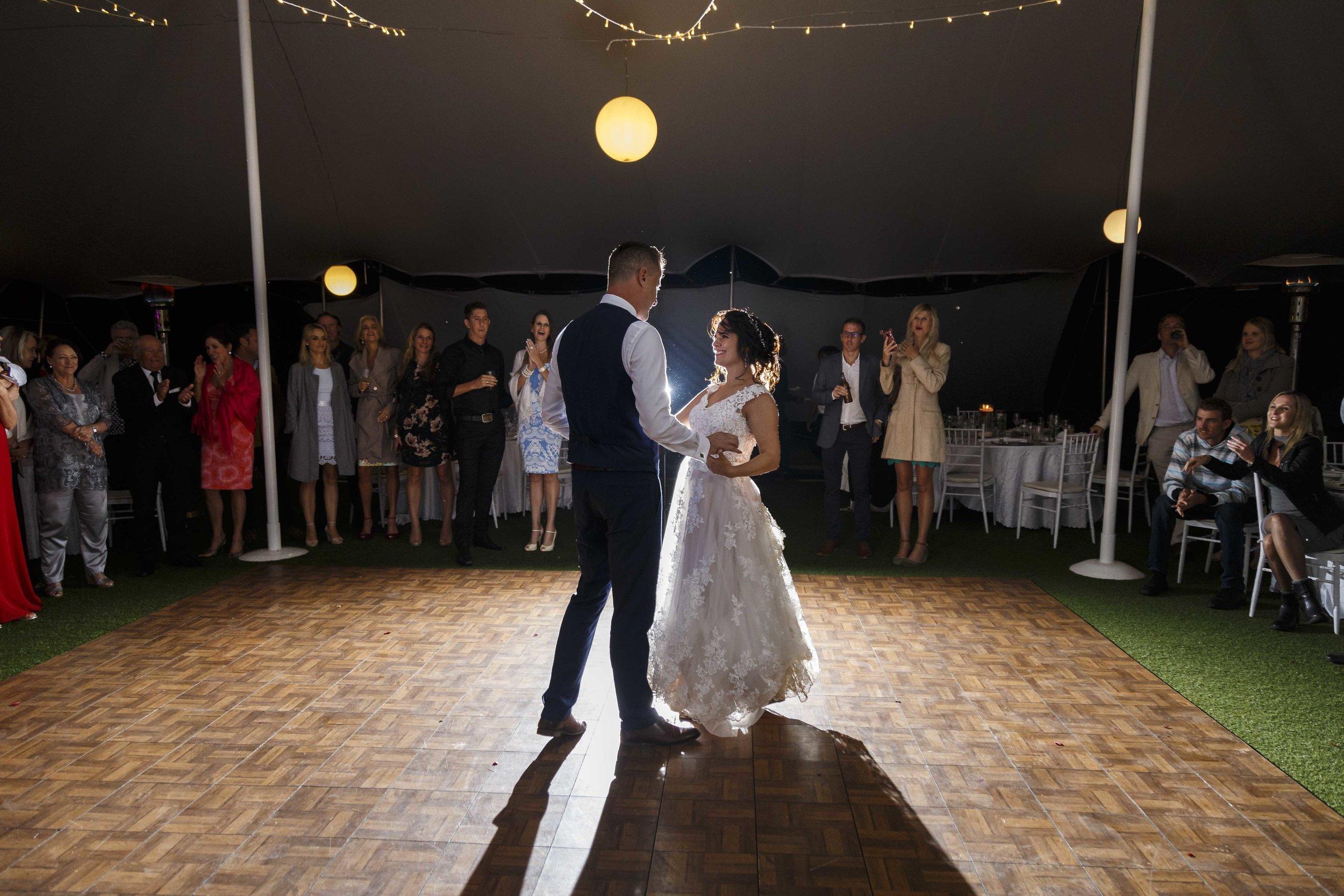 Jenna & Daniel Wedding_-27.jpg