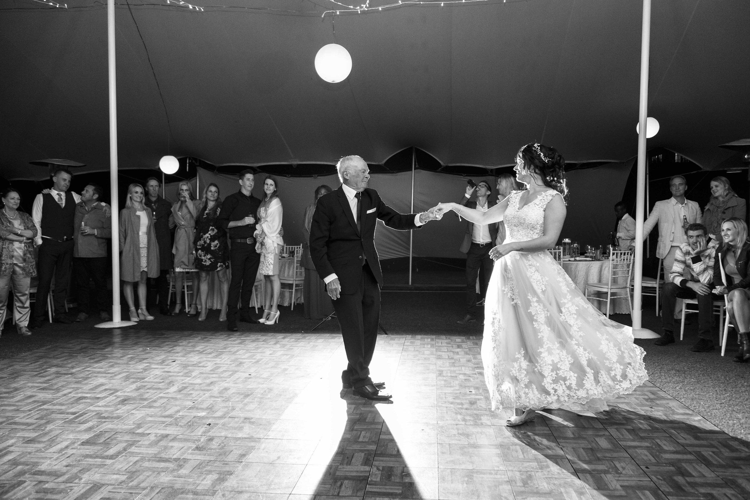 Jenna & Daniel Wedding_-28.jpg