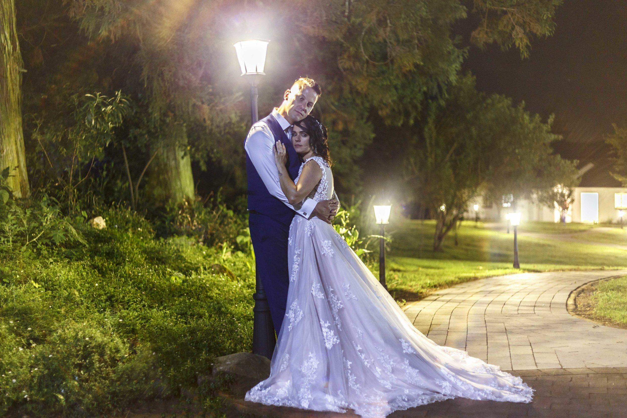 Jenna & Daniel Wedding_-31.jpg