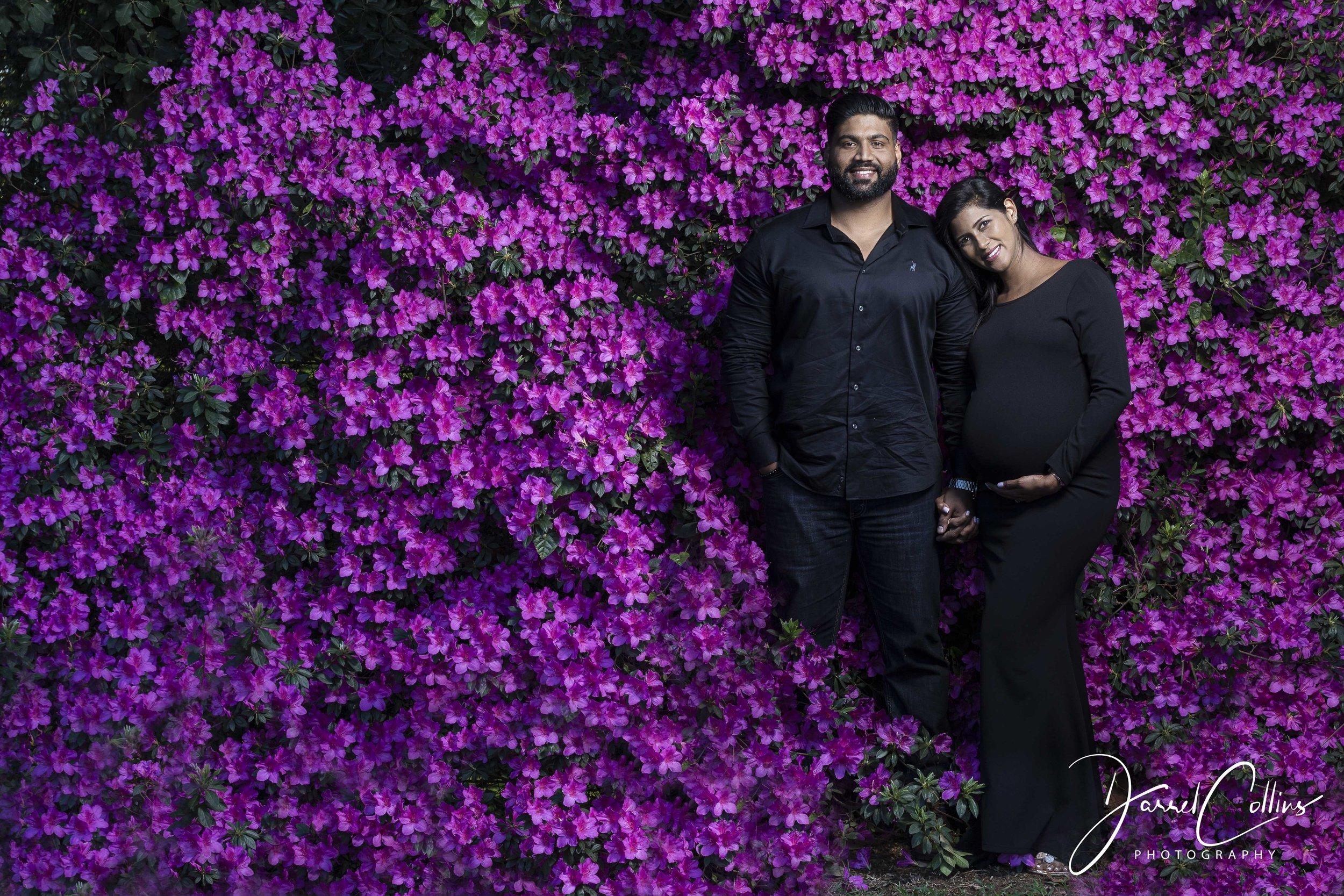 Kim & Lenn maternity shoot-12.jpg
