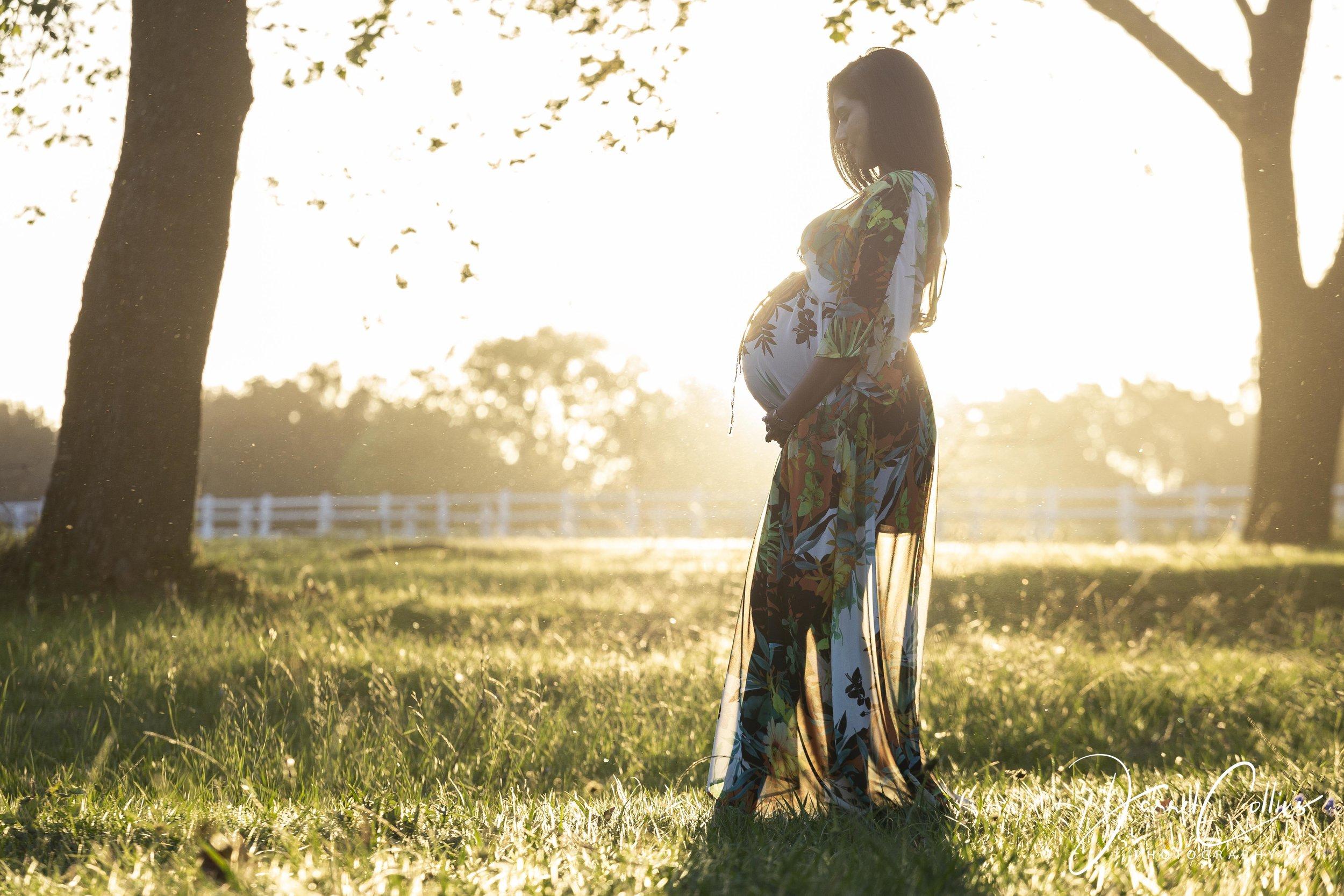 Kim & Lenn maternity shoot-14.jpg