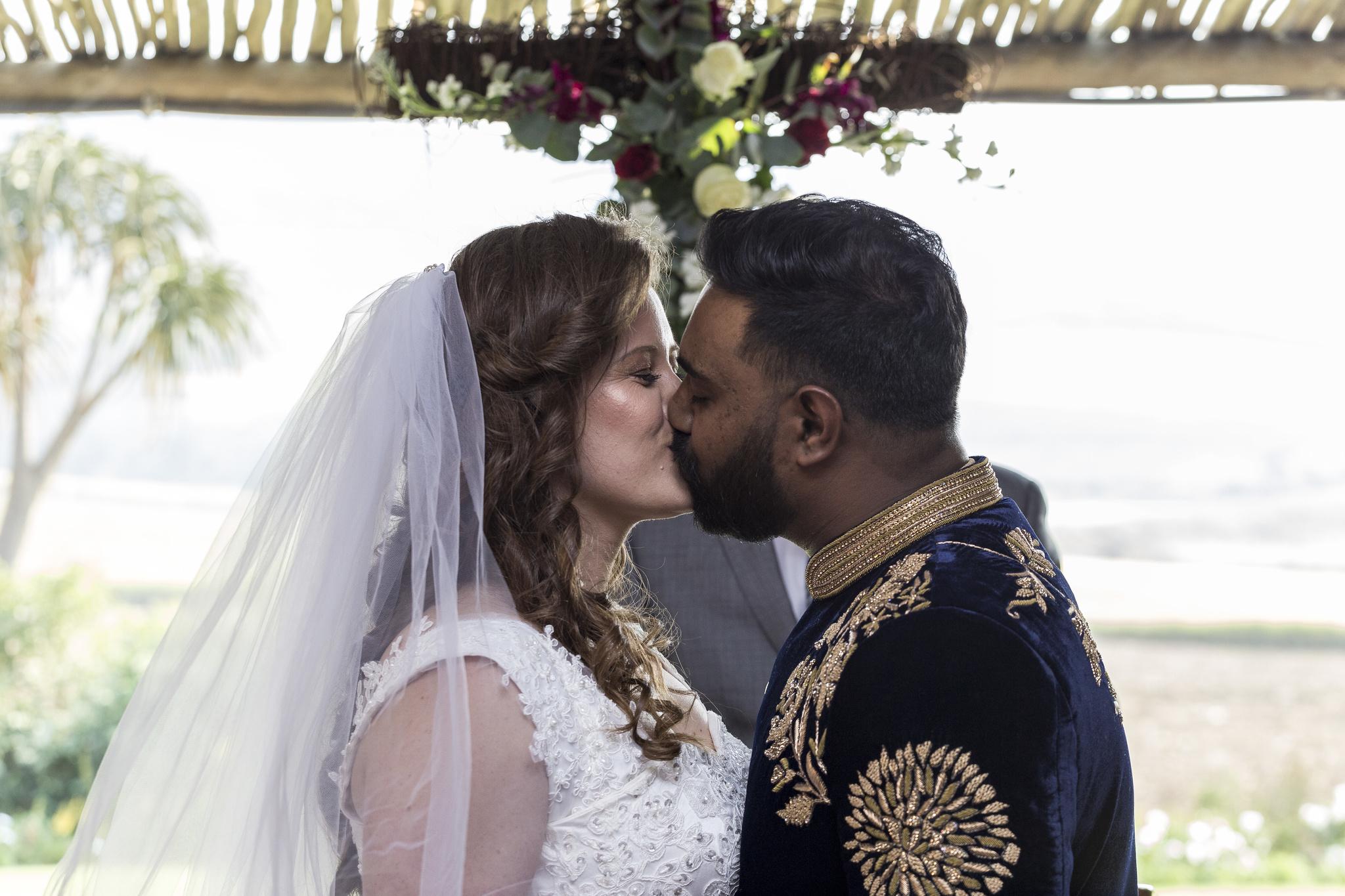Maryna & Deveshan Wedding  (9).jpg