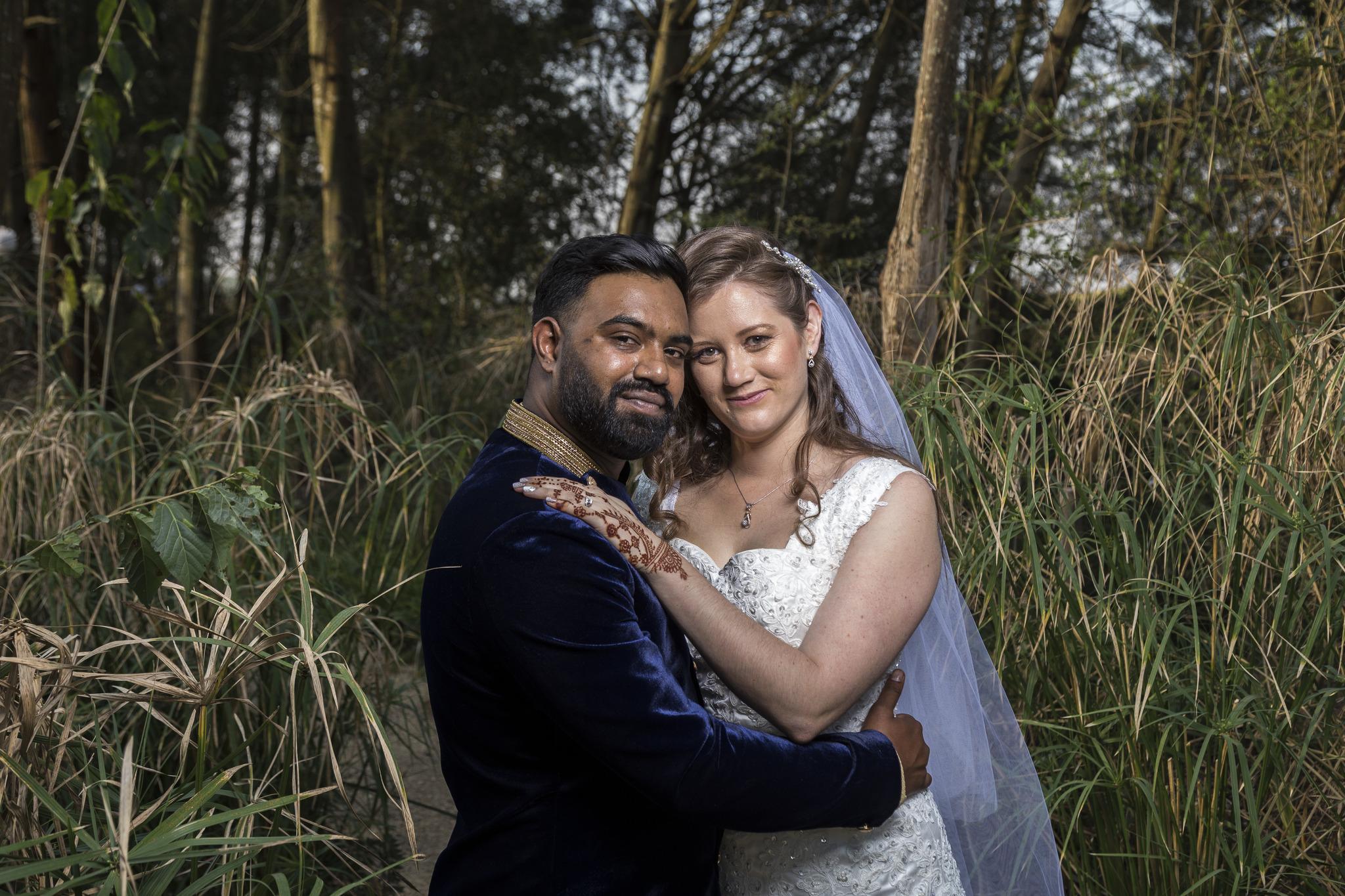 Maryna & Deveshan Wedding  (10).jpg