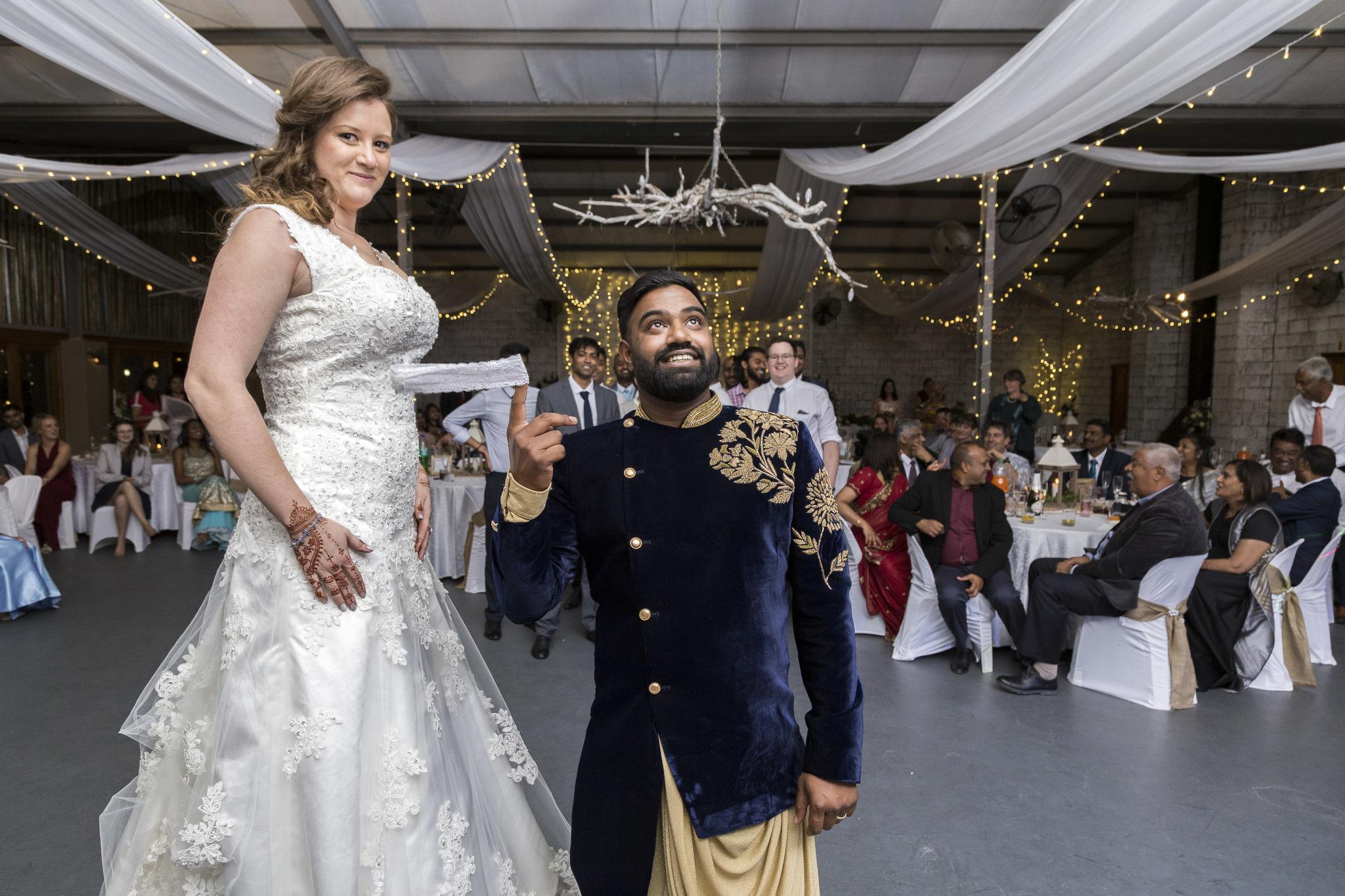 Maryna & Deveshan Wedding  (23).jpg