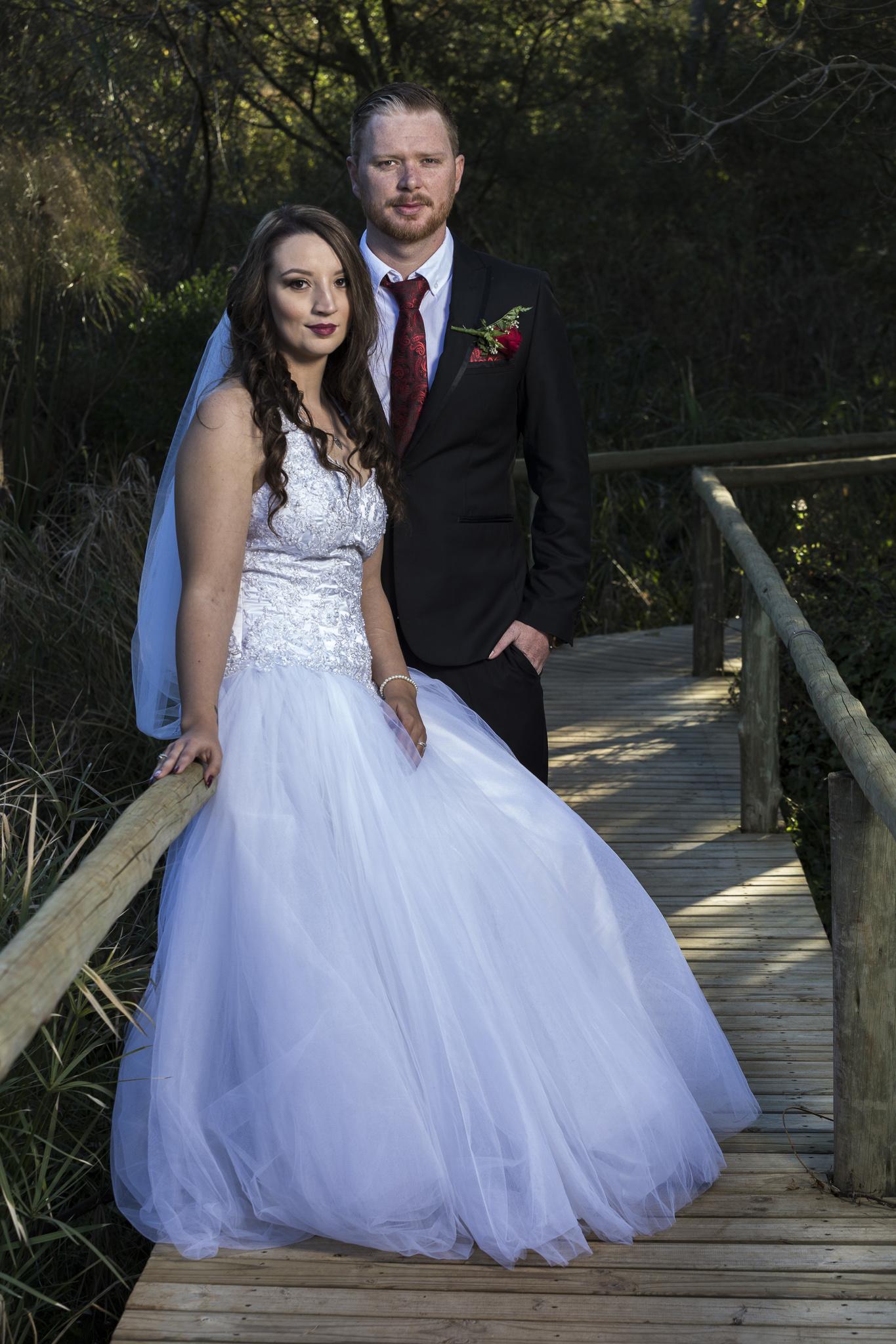 JP and Lourensa Wedding Day (5).jpg