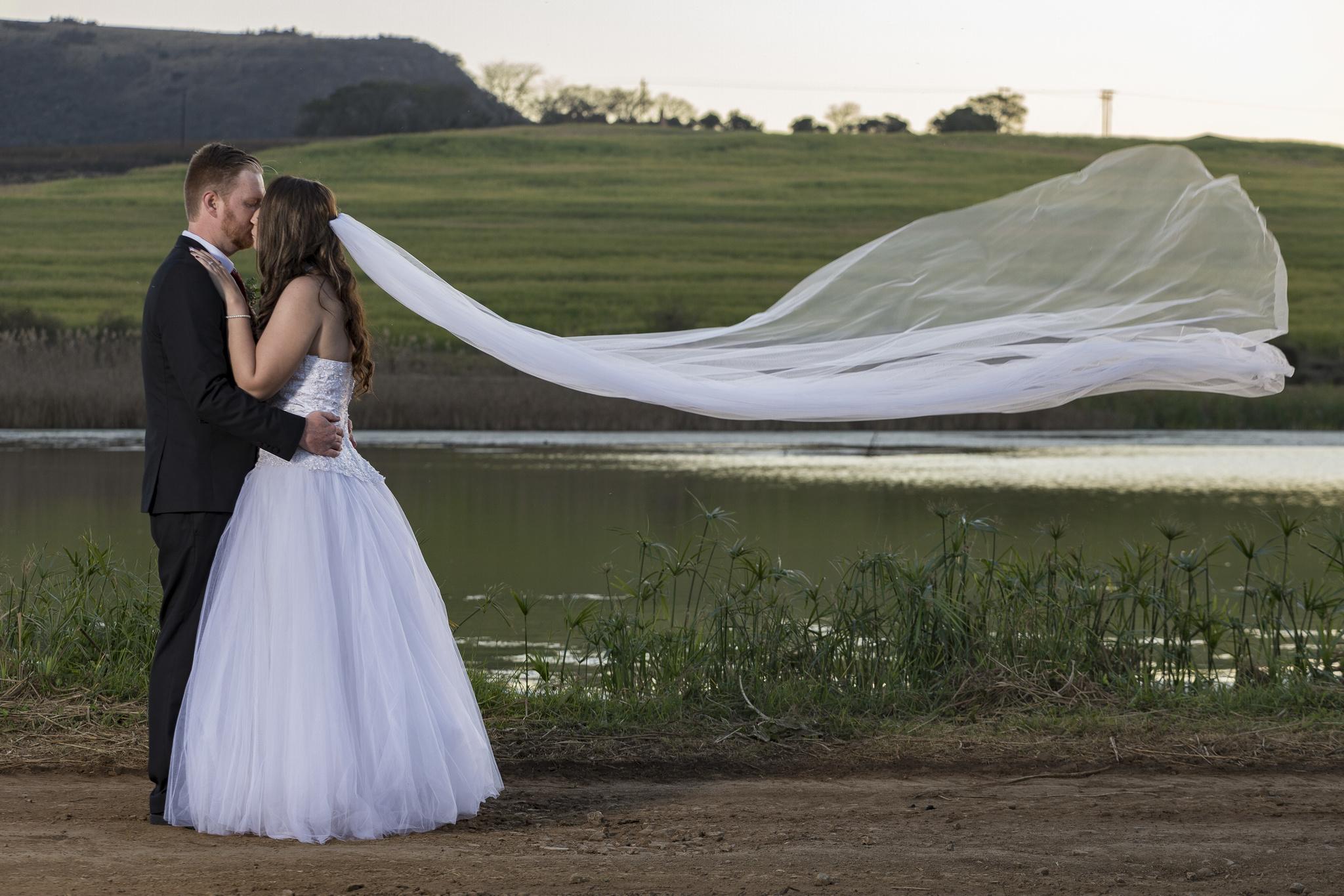 JP and Lourensa Wedding Day (9).jpg