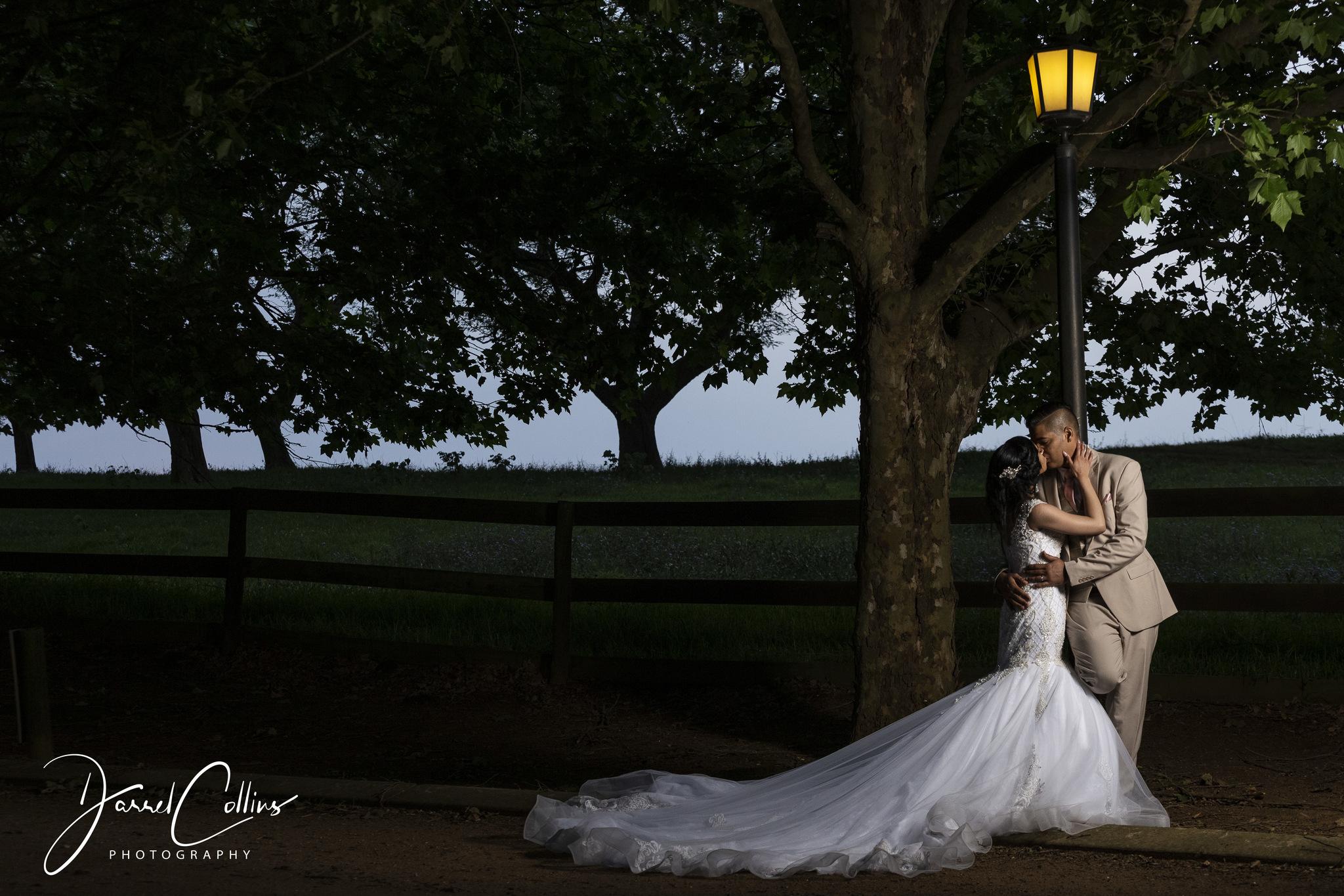 Fancois & Zane Wedding (19).jpg