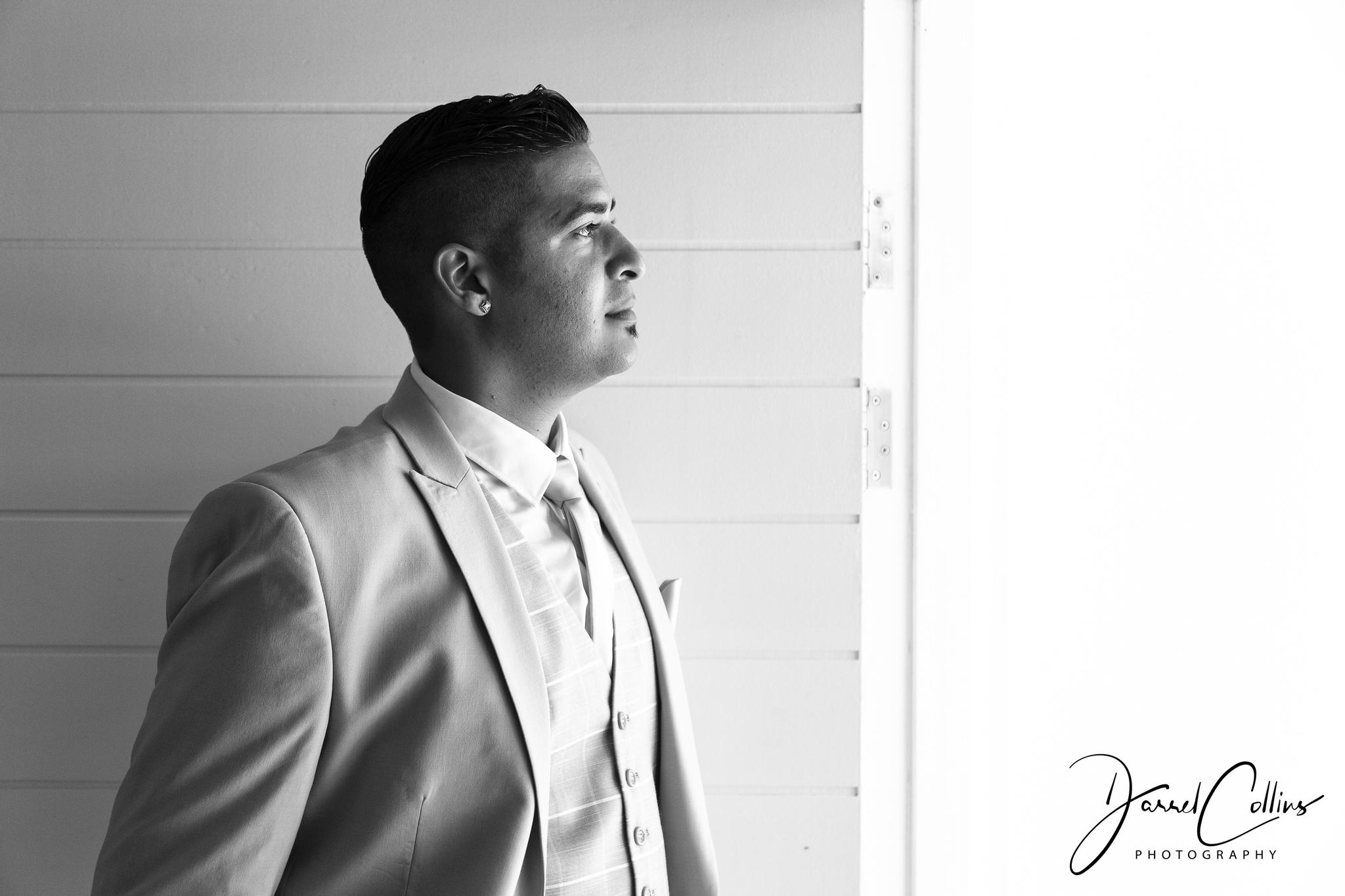 Fancois & Zane Wedding (23).jpg