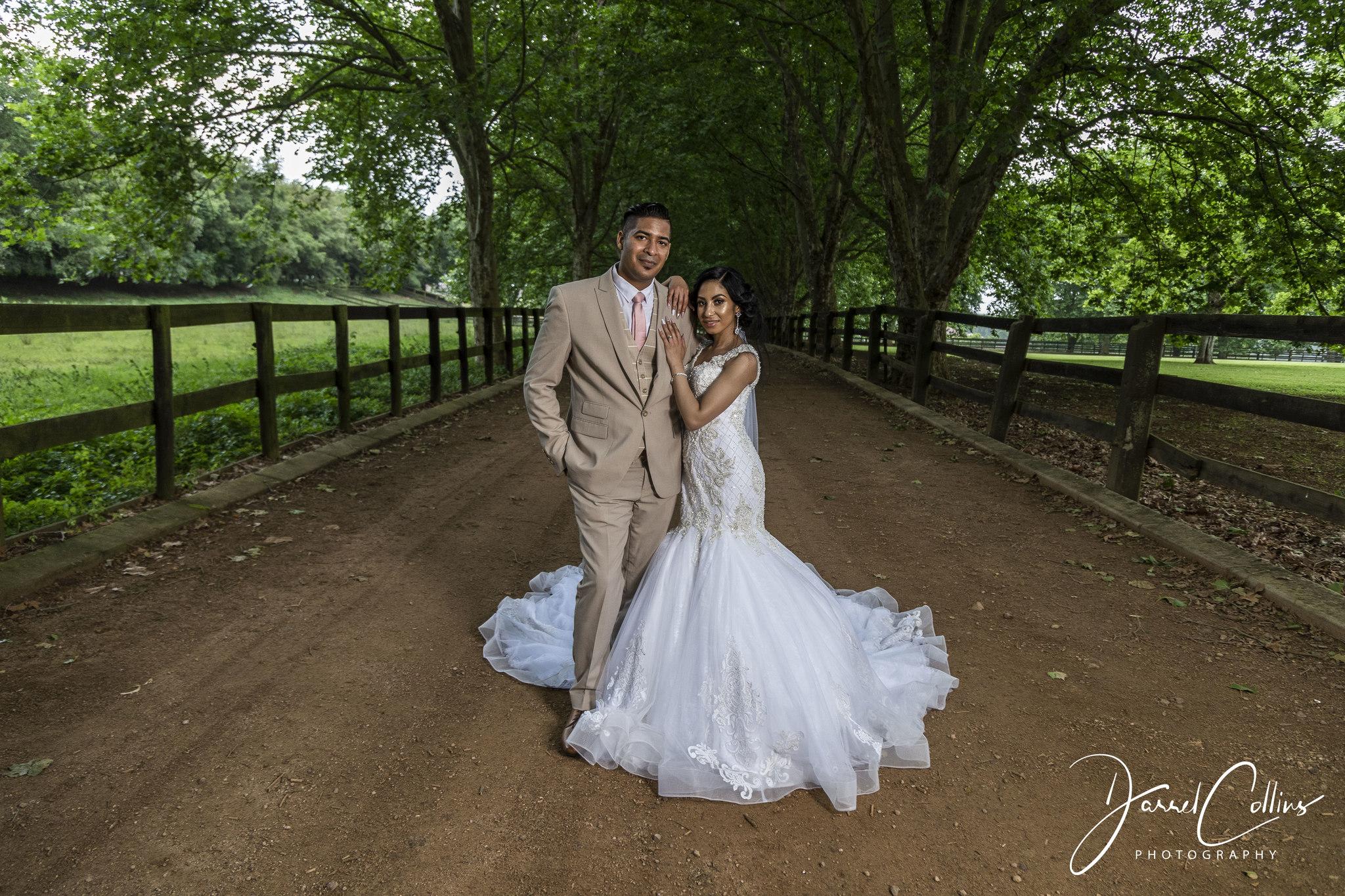 Fancois & Zane Wedding (10).jpg