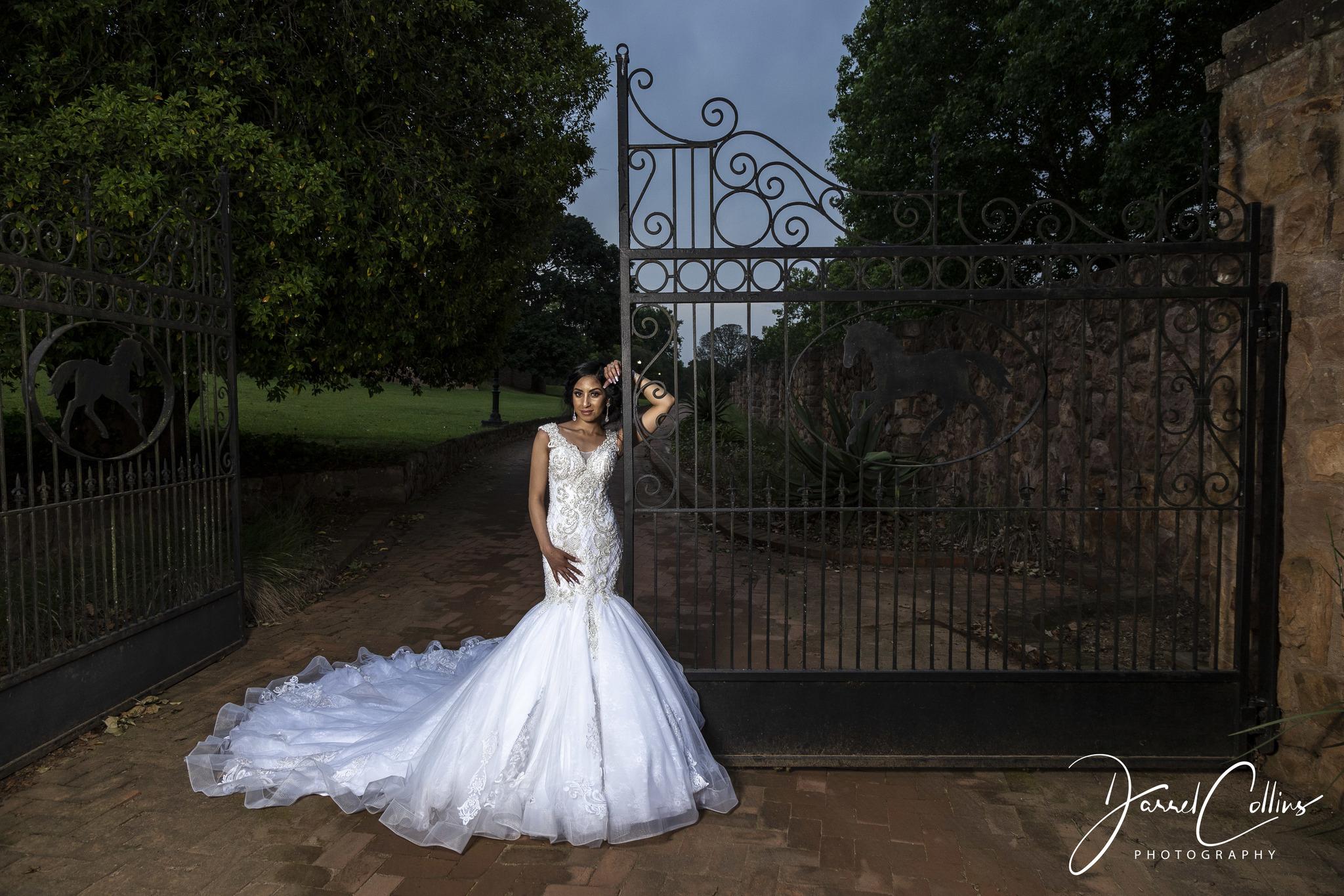 Fancois & Zane Wedding (16).jpg
