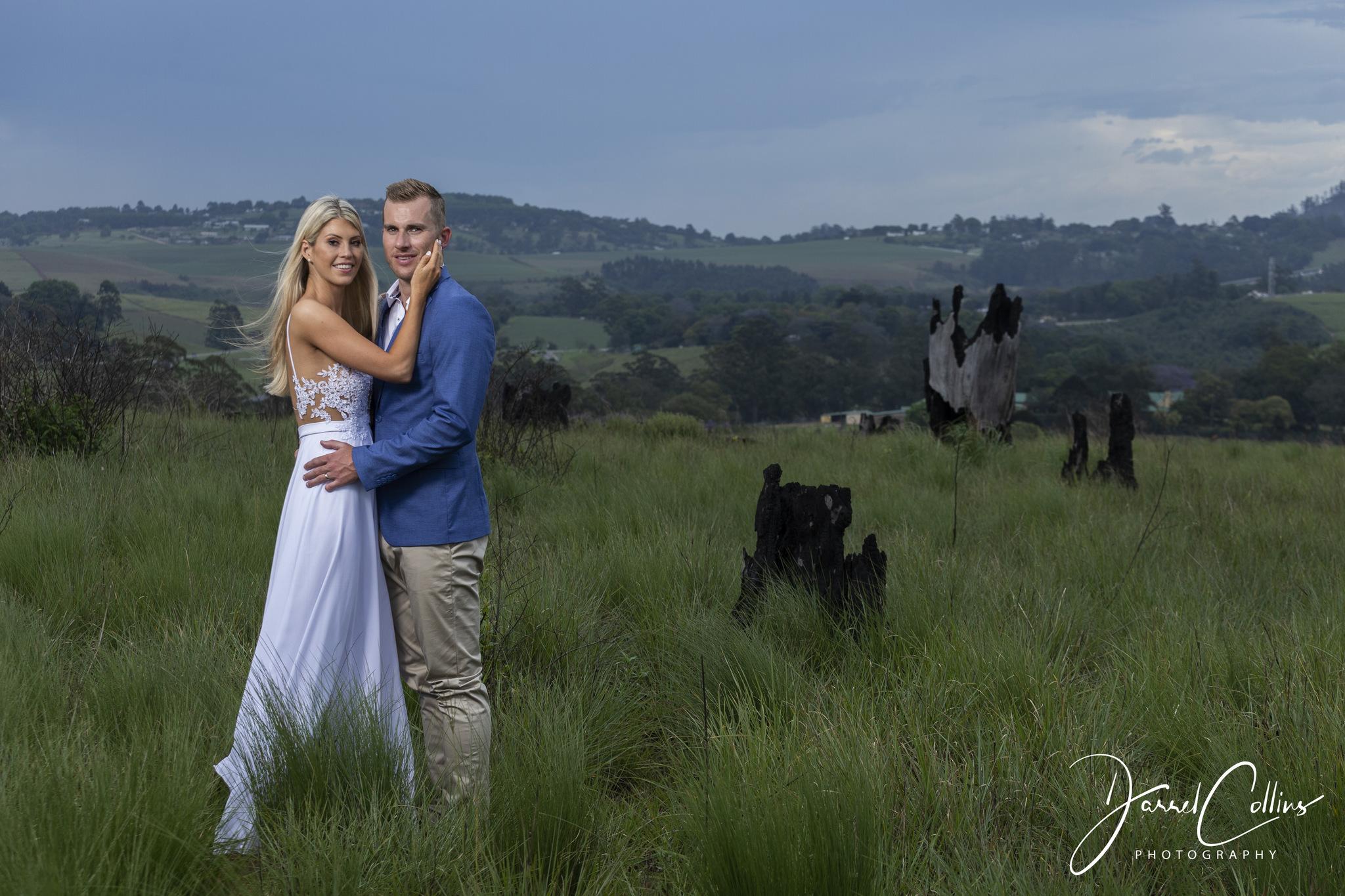 Jane and Mark wedding day (14).jpg