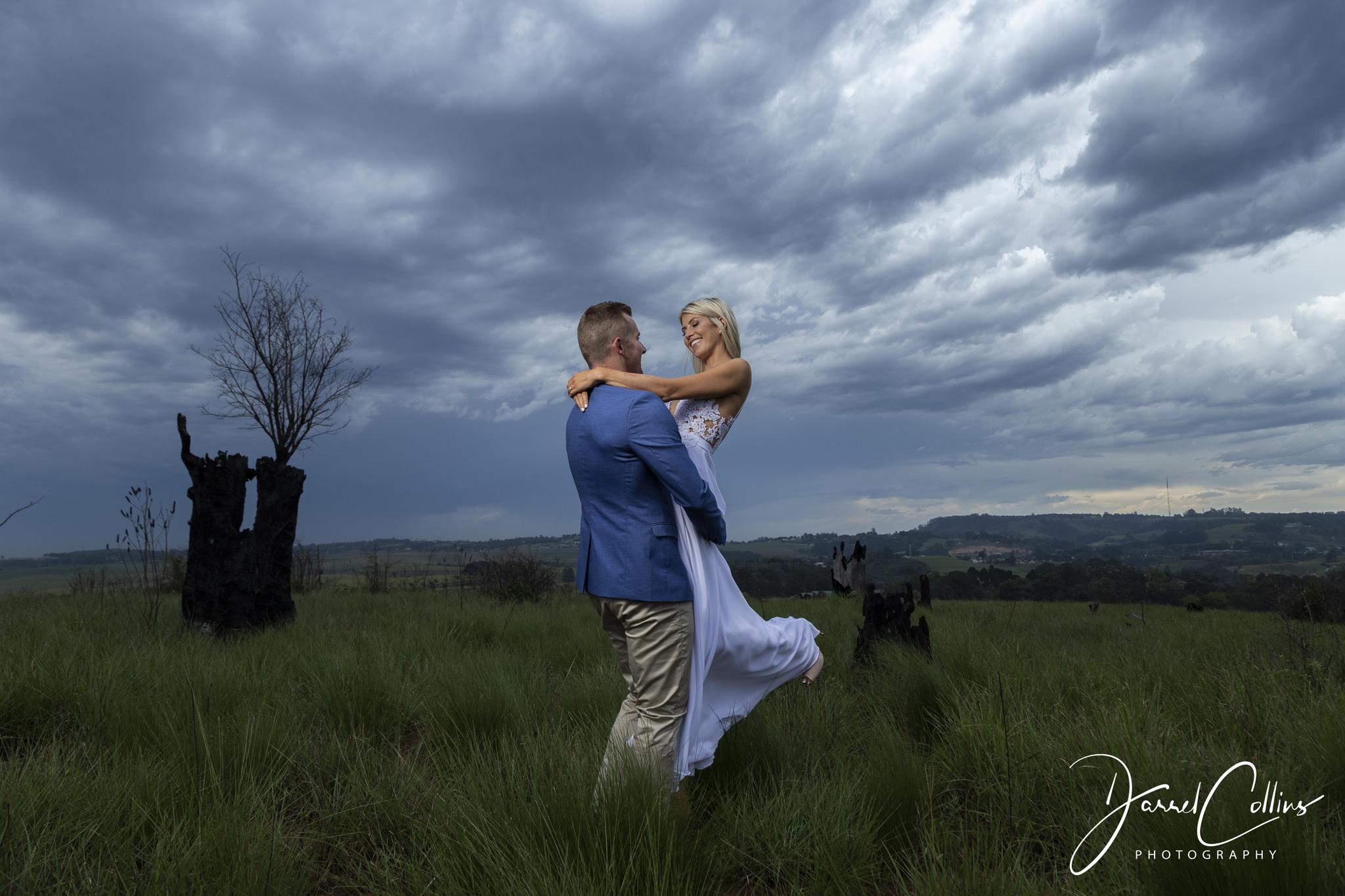 Jane and Mark wedding day (15).jpg