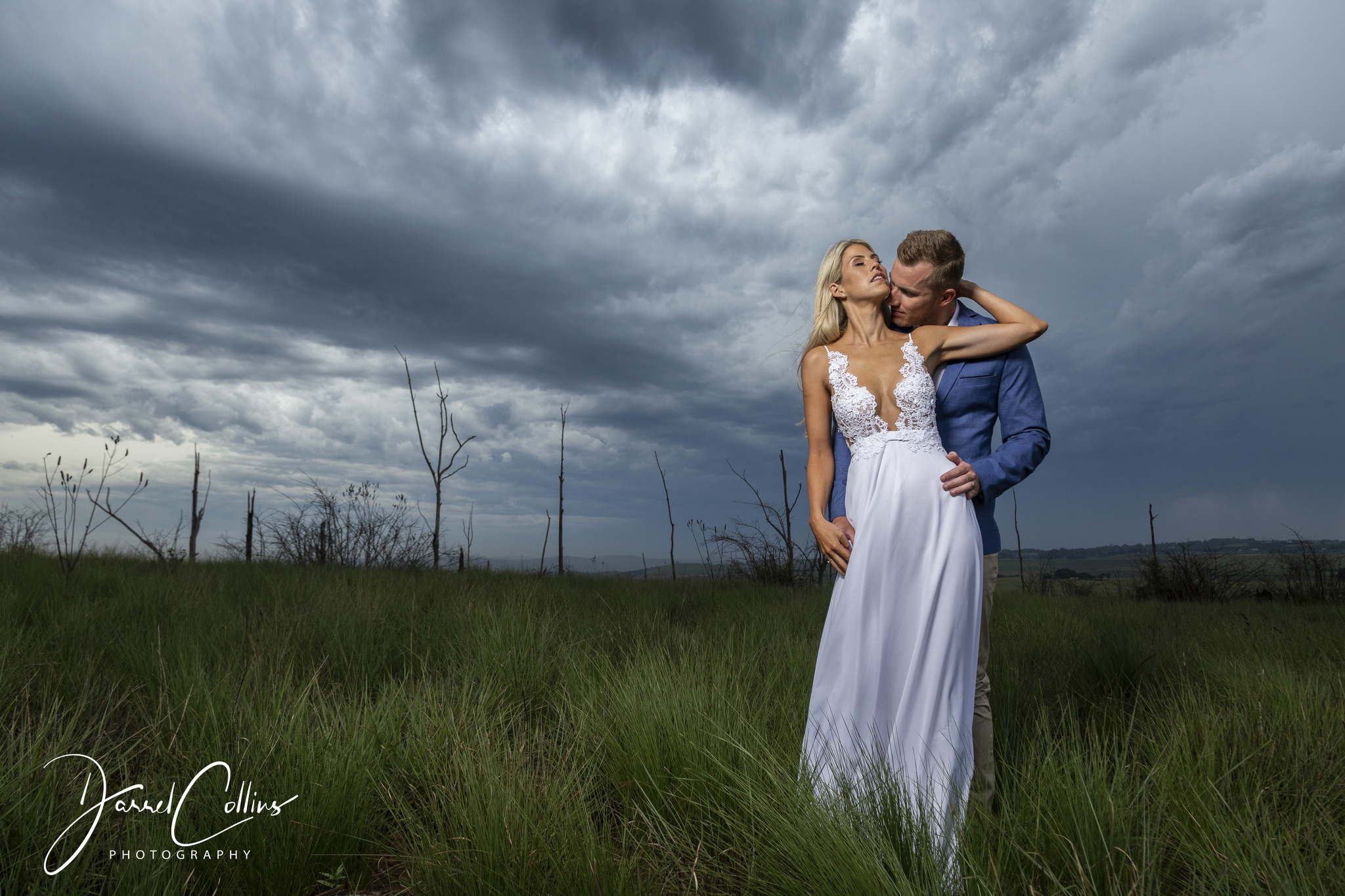 Jane and Mark wedding day (18).jpg