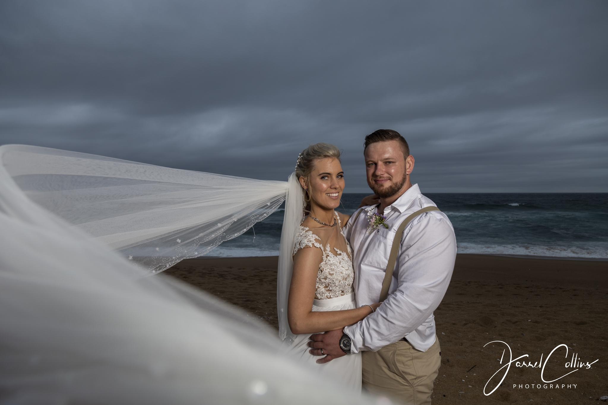 Nicole and Nicky wedding (1).jpg