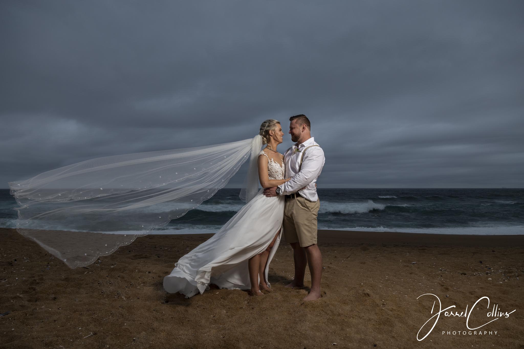 Nicole and Nicky wedding (4).jpg