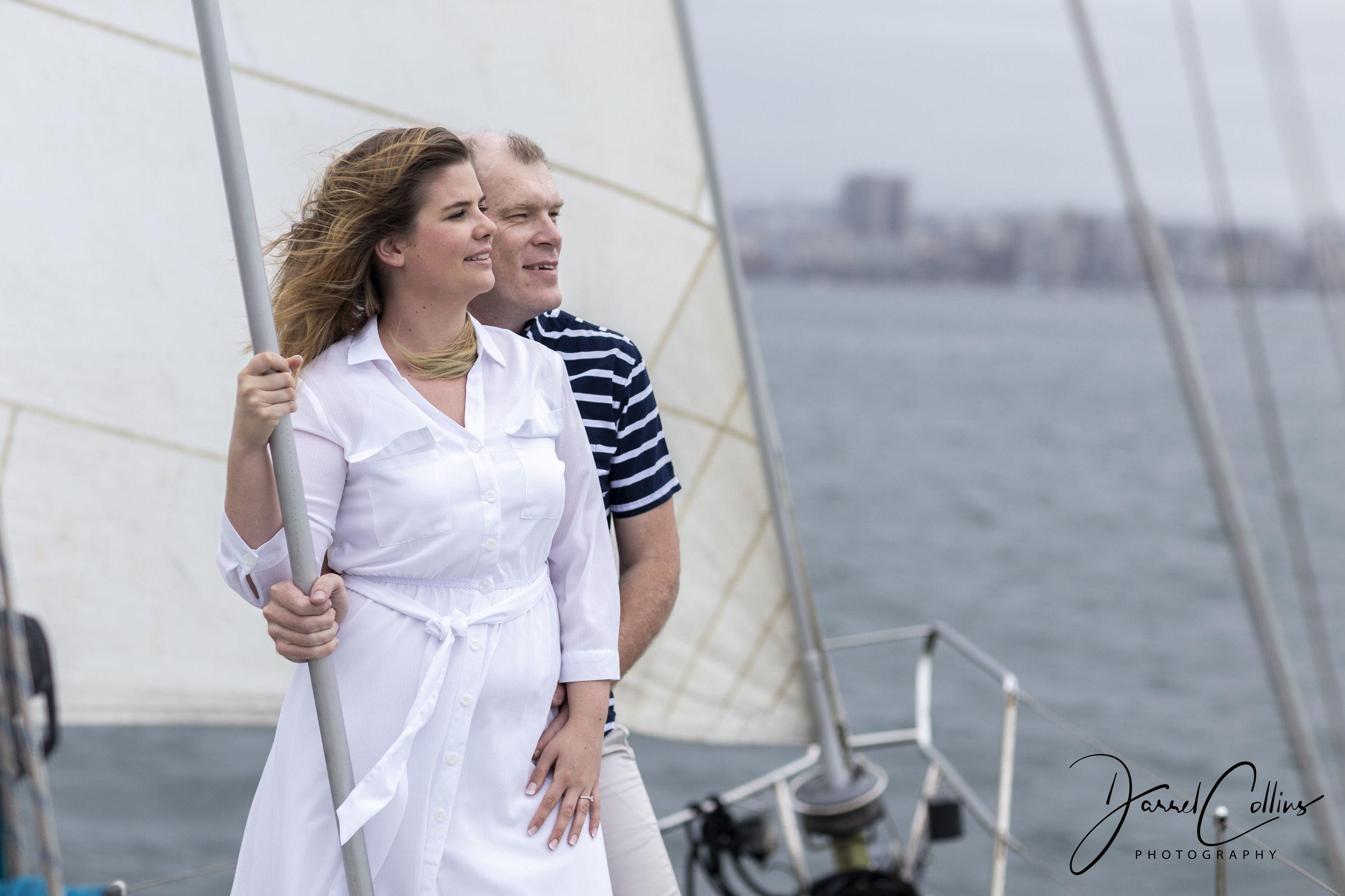Kearin and Sven Engagement -1-11.jpg