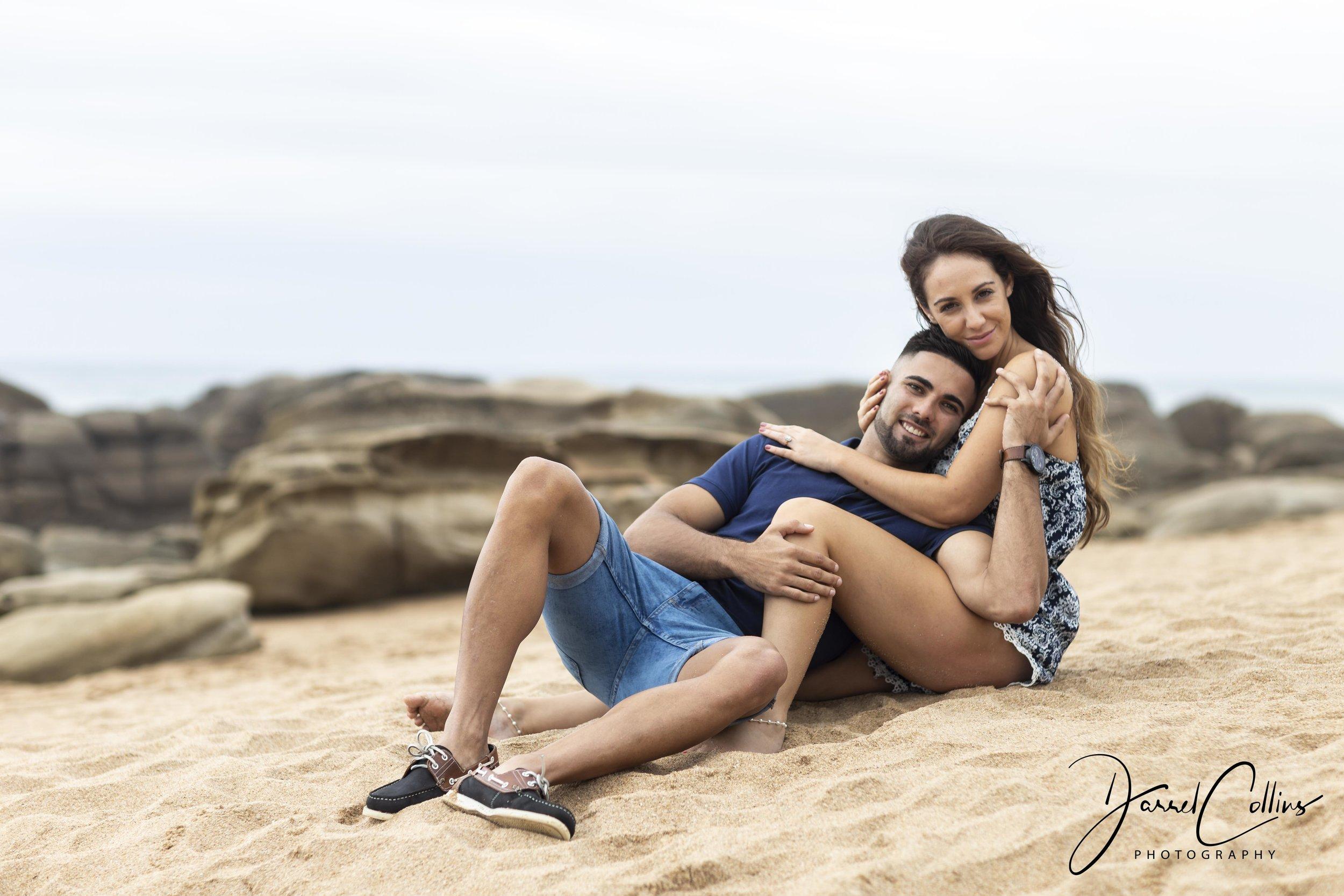 Samantha and Zain engagement shoot-1-12.jpg