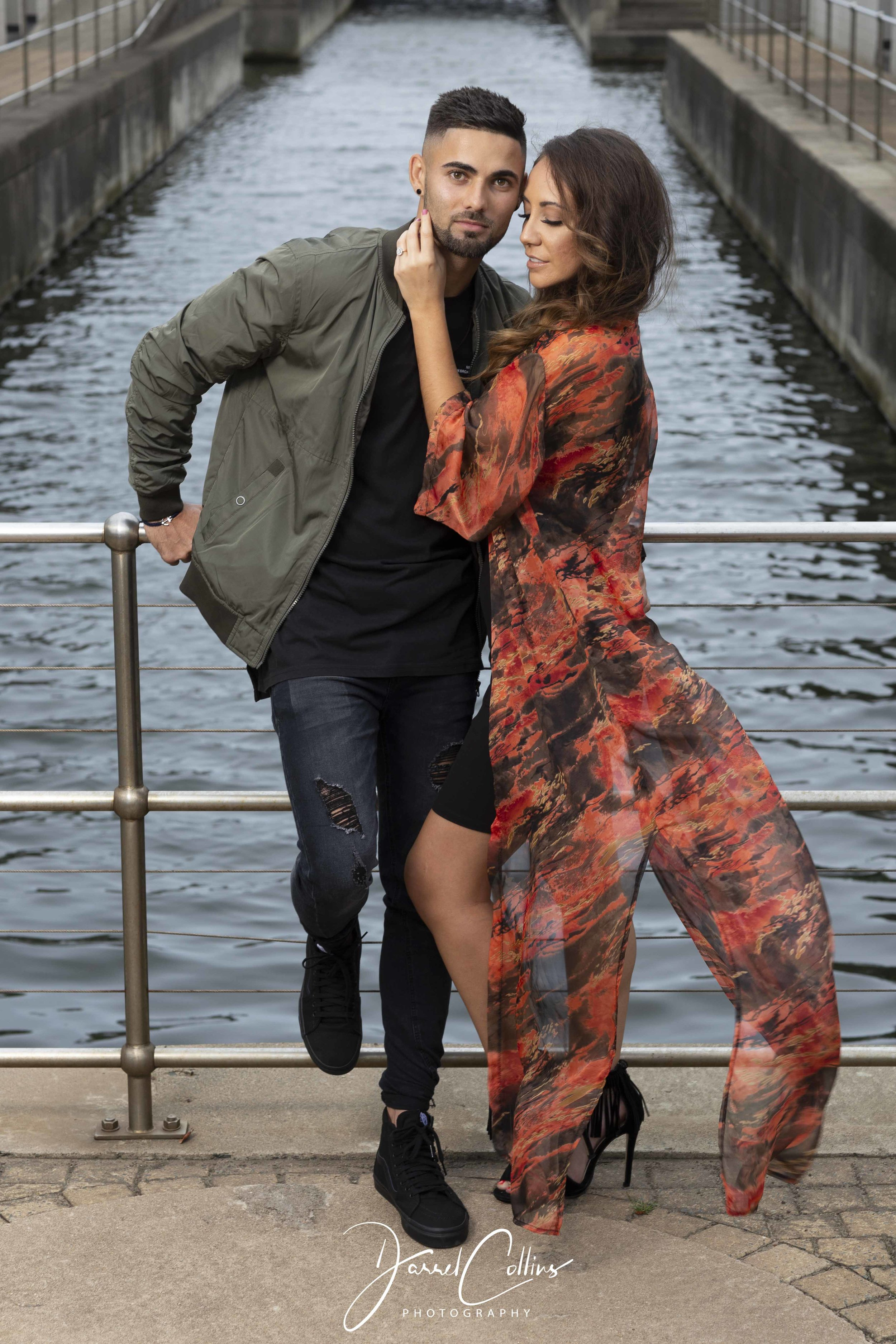 Samantha and Zain engagement shoot-1-15.jpg