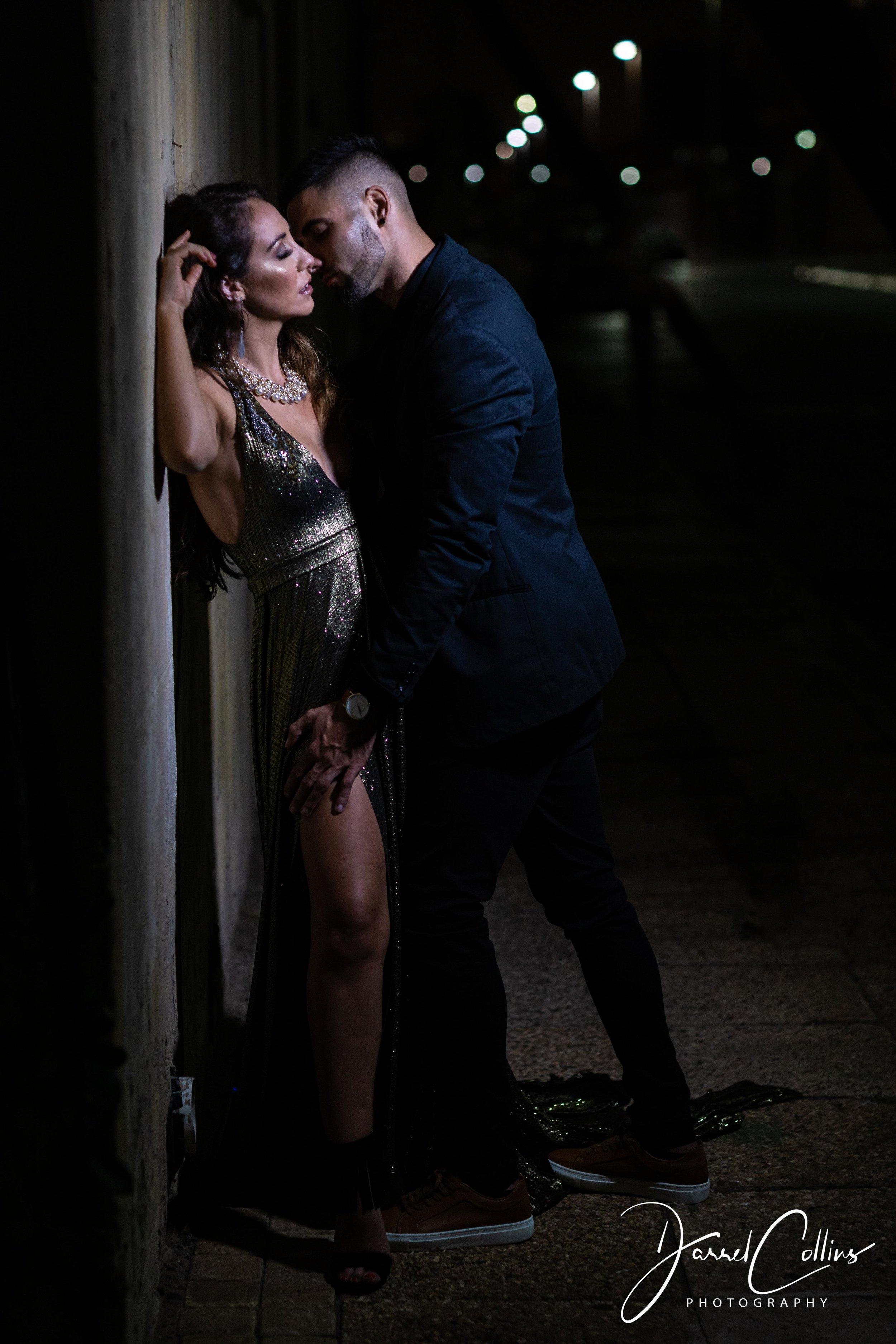 Samantha and Zain engagement shoot-1-33.jpg
