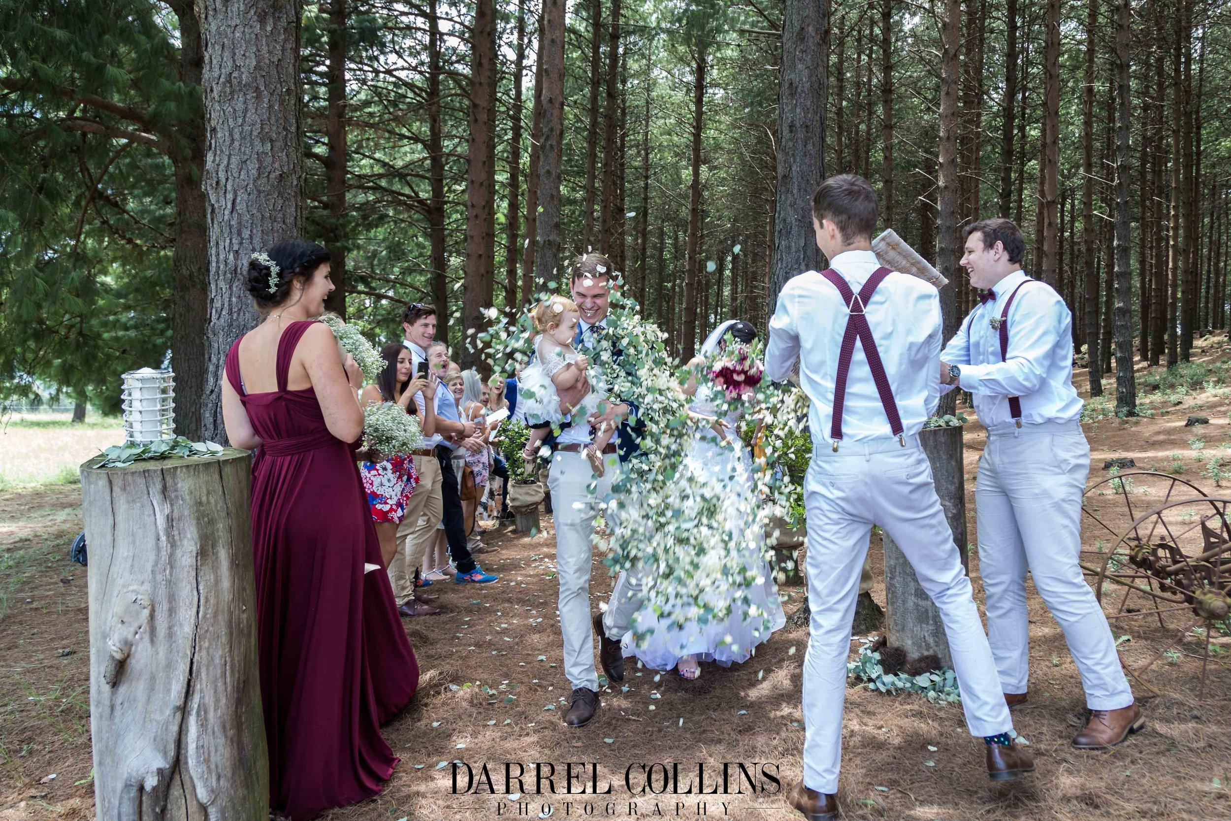 Amy & Wes wedding-4.jpg
