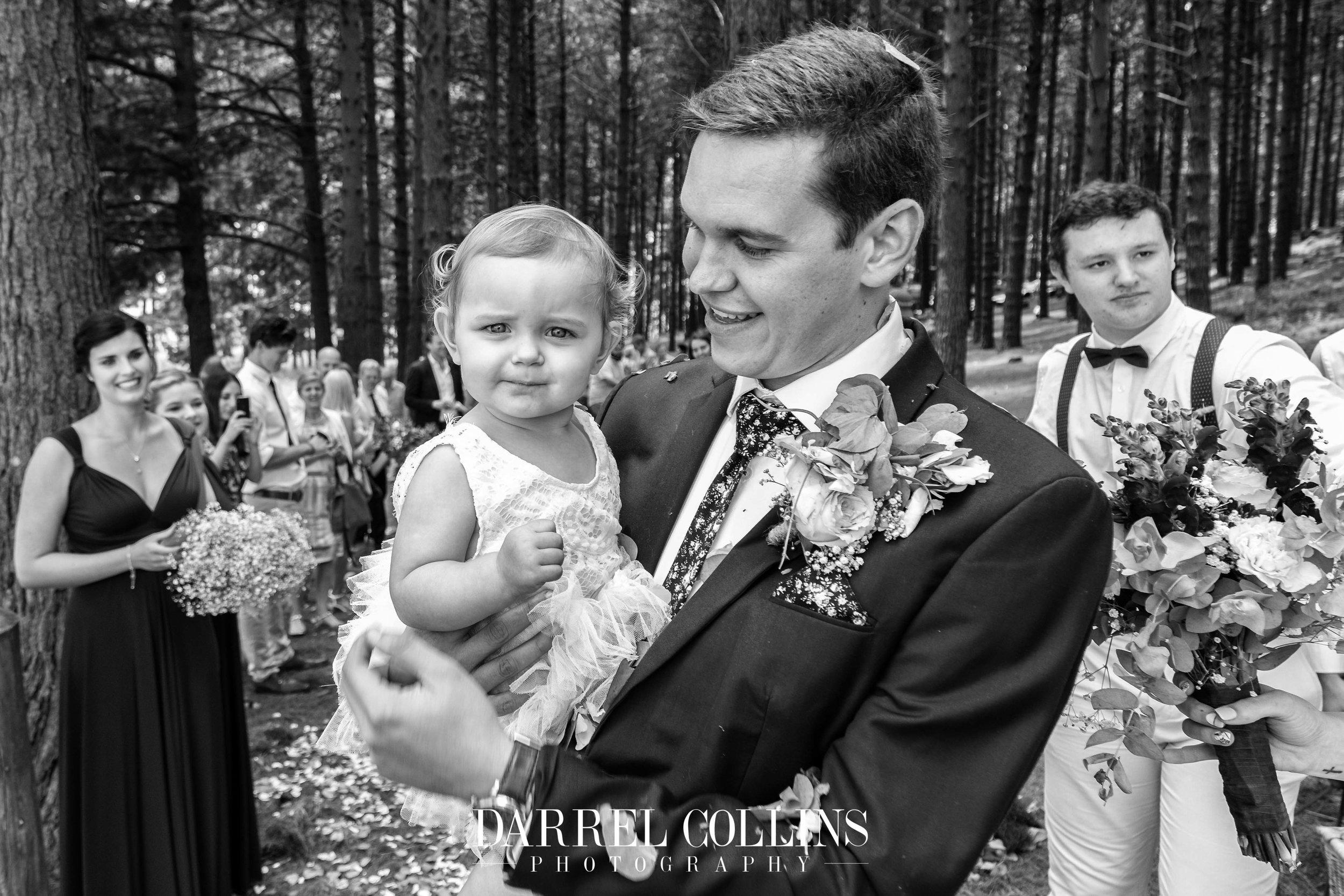 Amy & Wes wedding-5.jpg