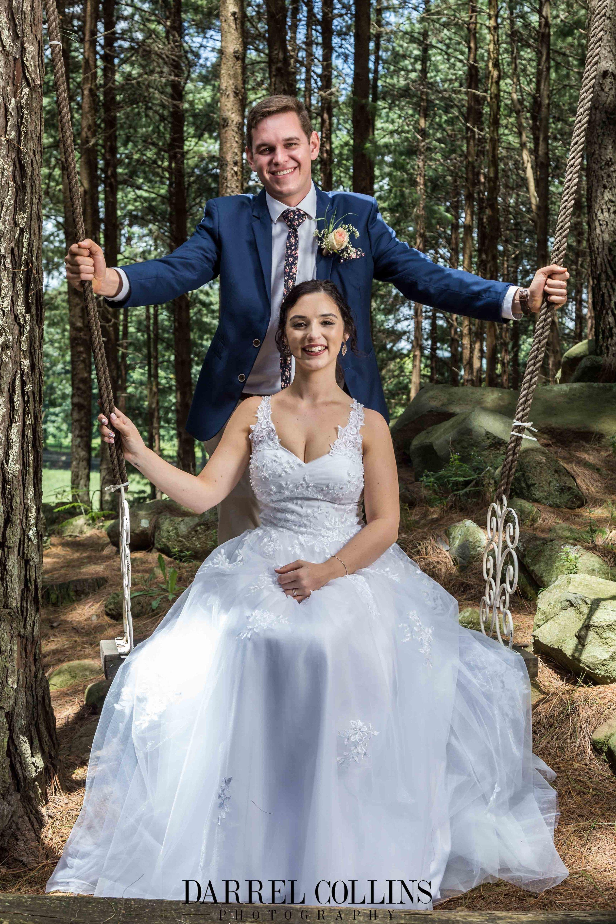 Amy & Wes wedding-7.jpg