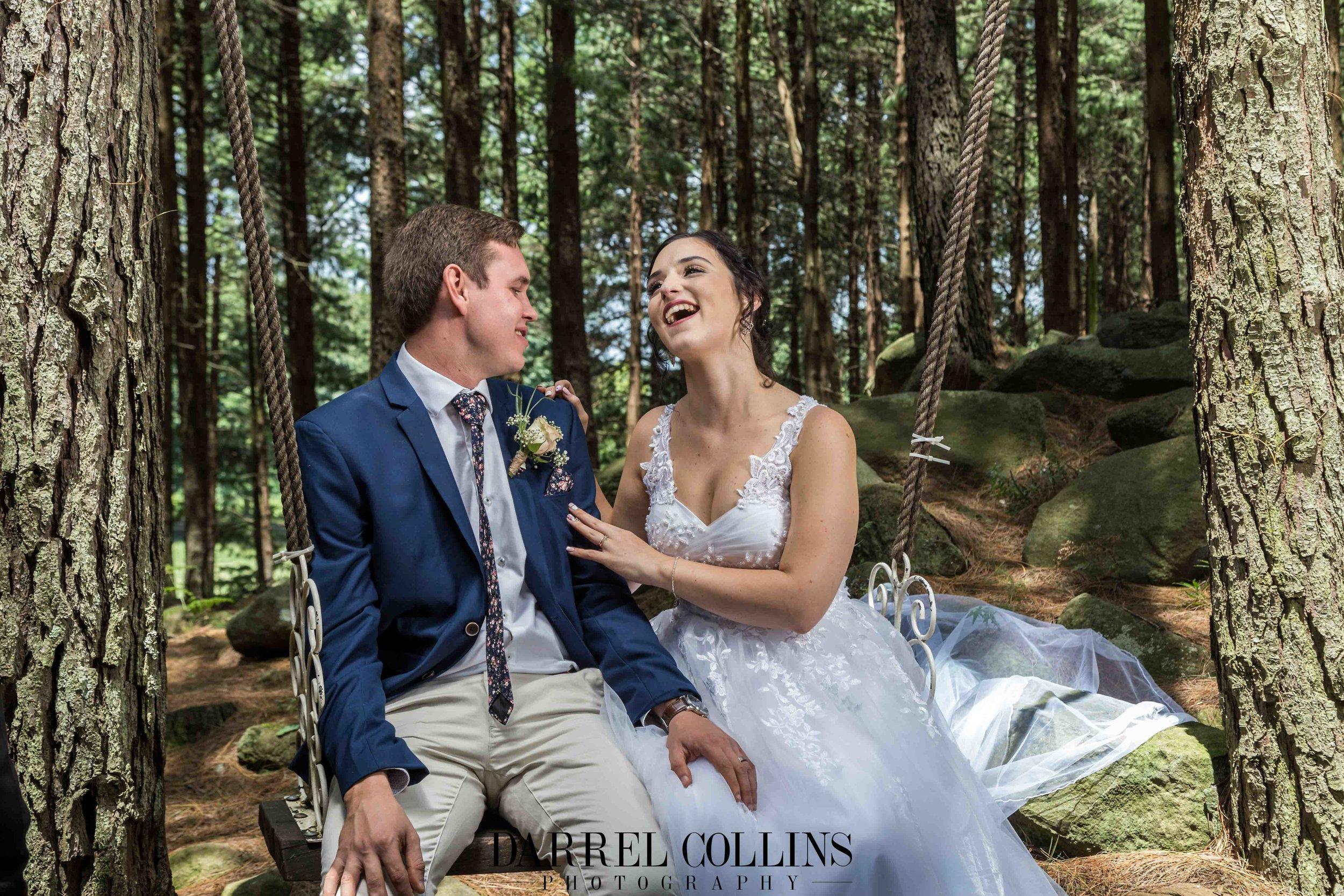 Amy & Wes wedding-6.jpg