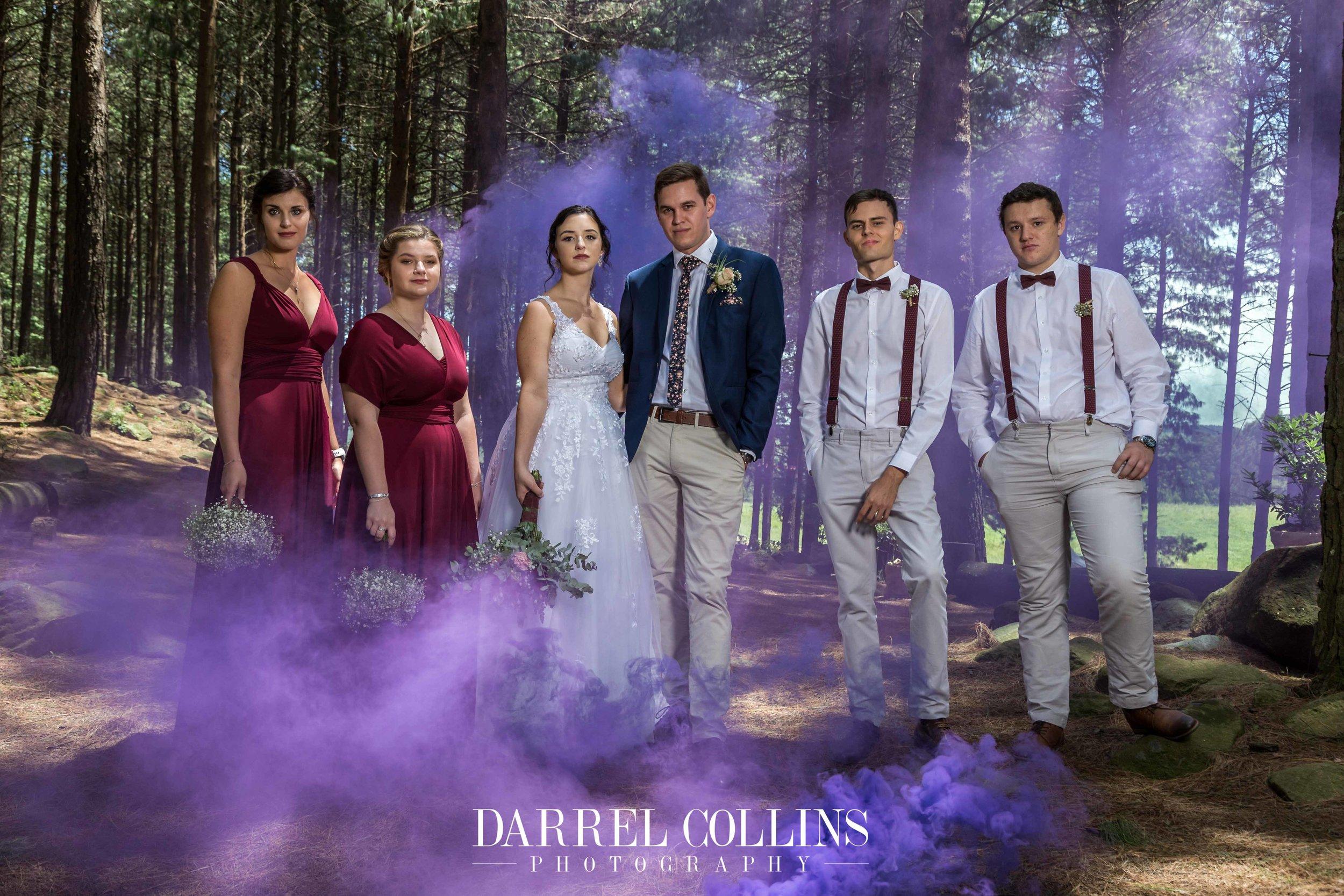 Amy & Wes wedding-10.jpg