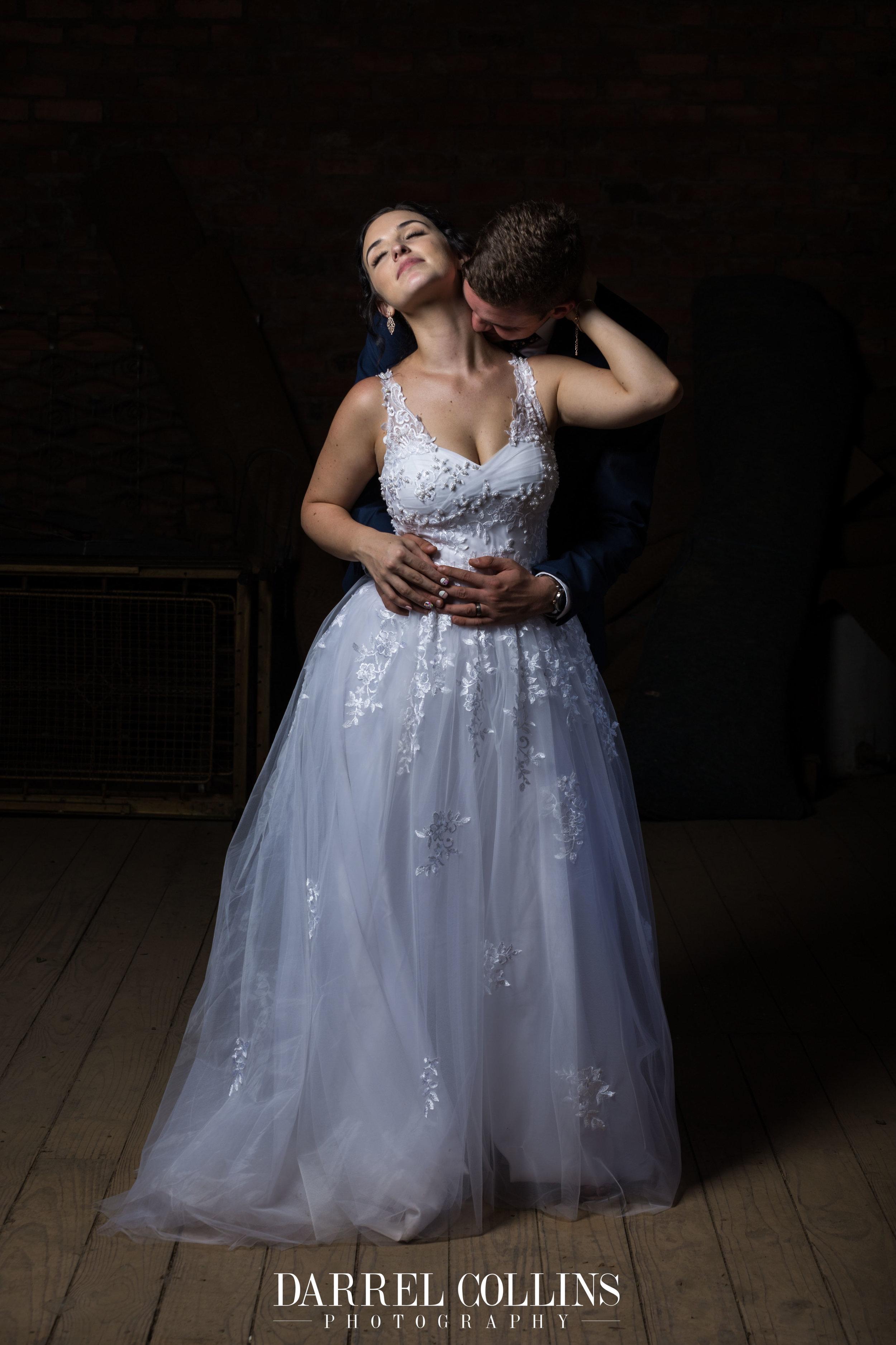 Amy & Wes wedding-17.jpg